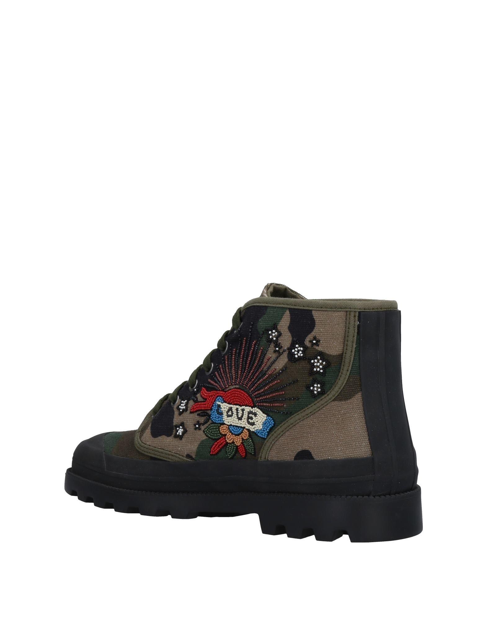 Valentino Garavani Garavani Valentino Sneakers Herren  11488875NM Gute Qualität beliebte Schuhe 4bc6d0
