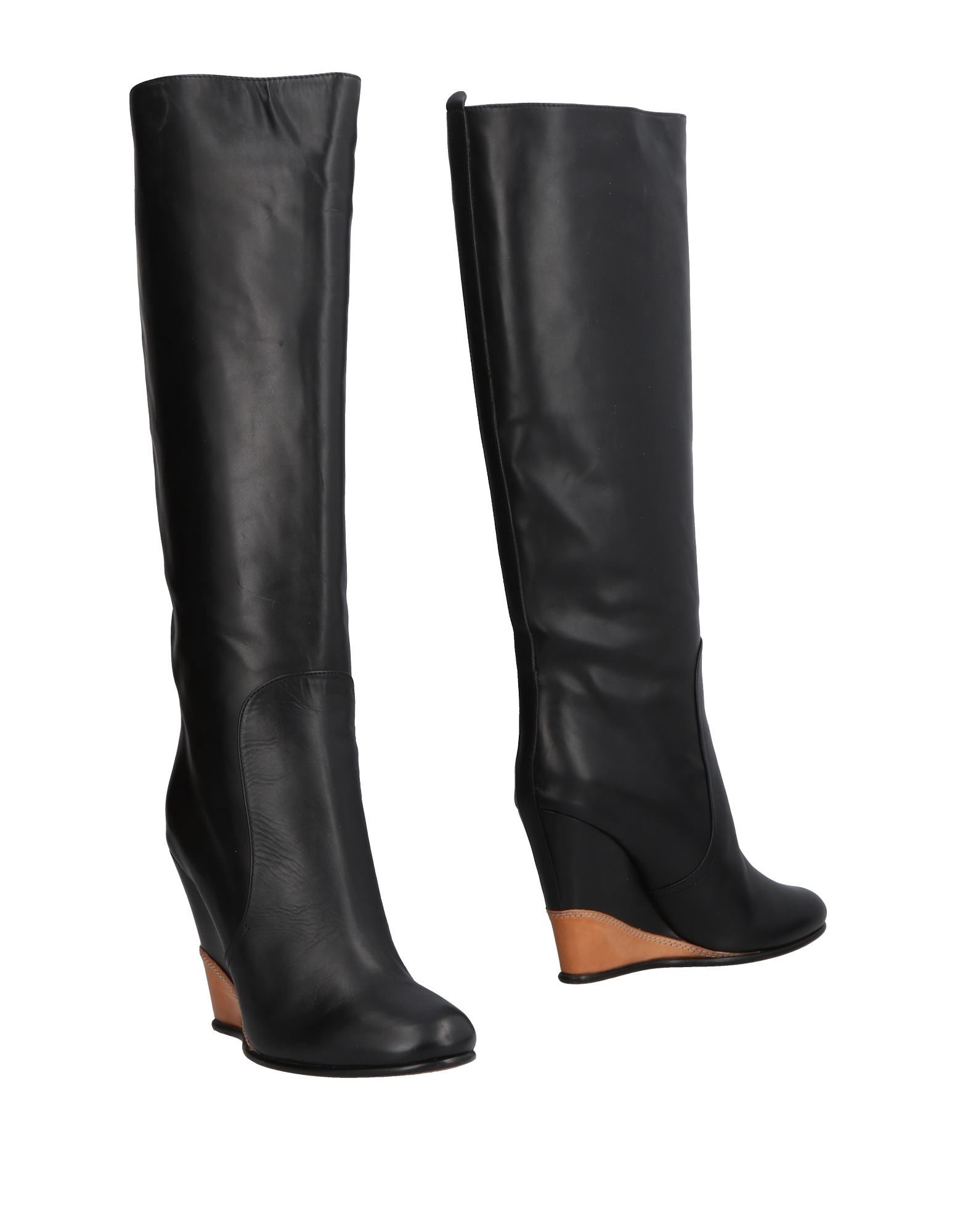 Chloé Stiefel 11488898DTGünstige Damen  11488898DTGünstige Stiefel gut aussehende Schuhe e5fd0d
