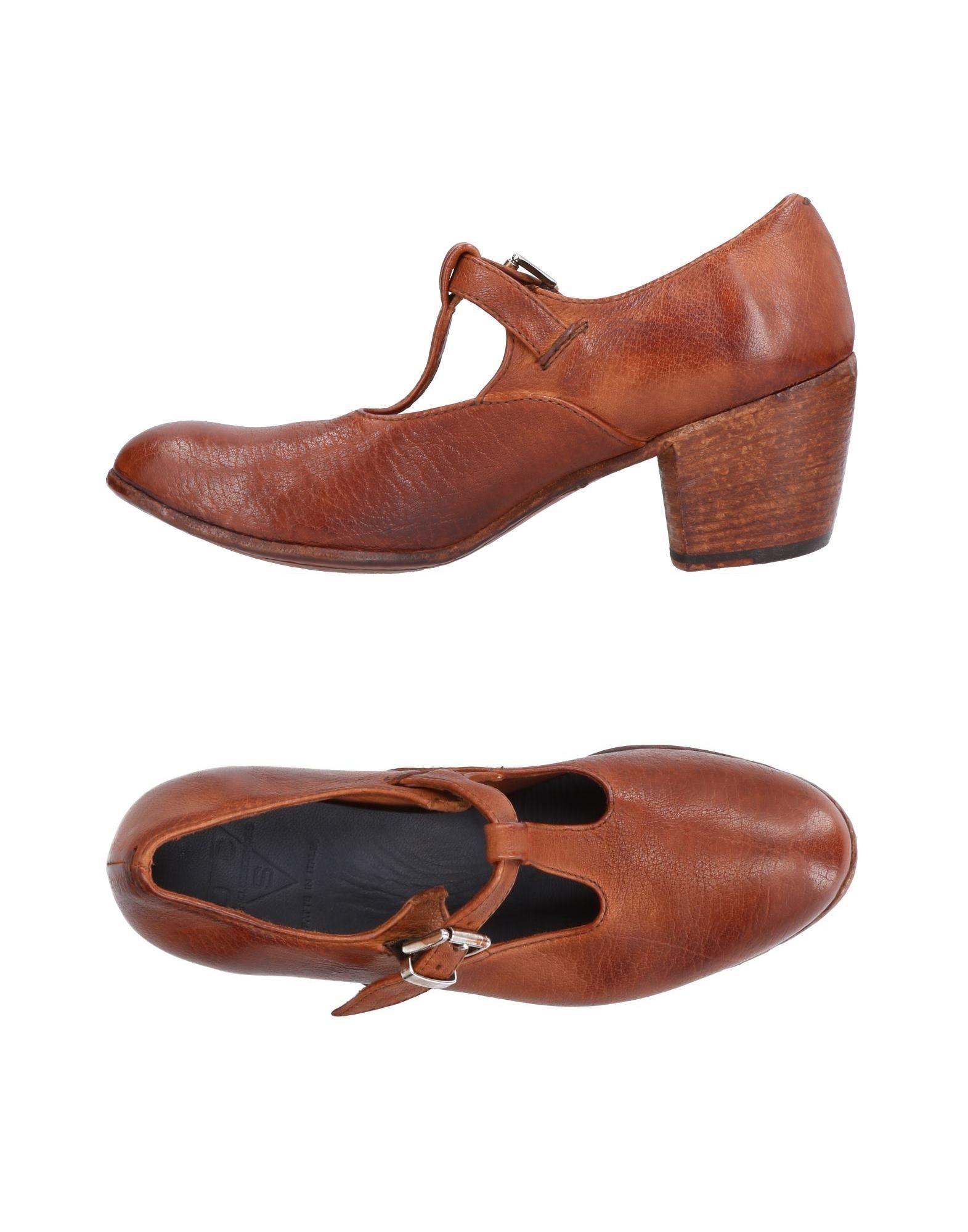 Décolleté  Open Closed  Décolleté Shoes Donna - 11488922IT 80cbcd