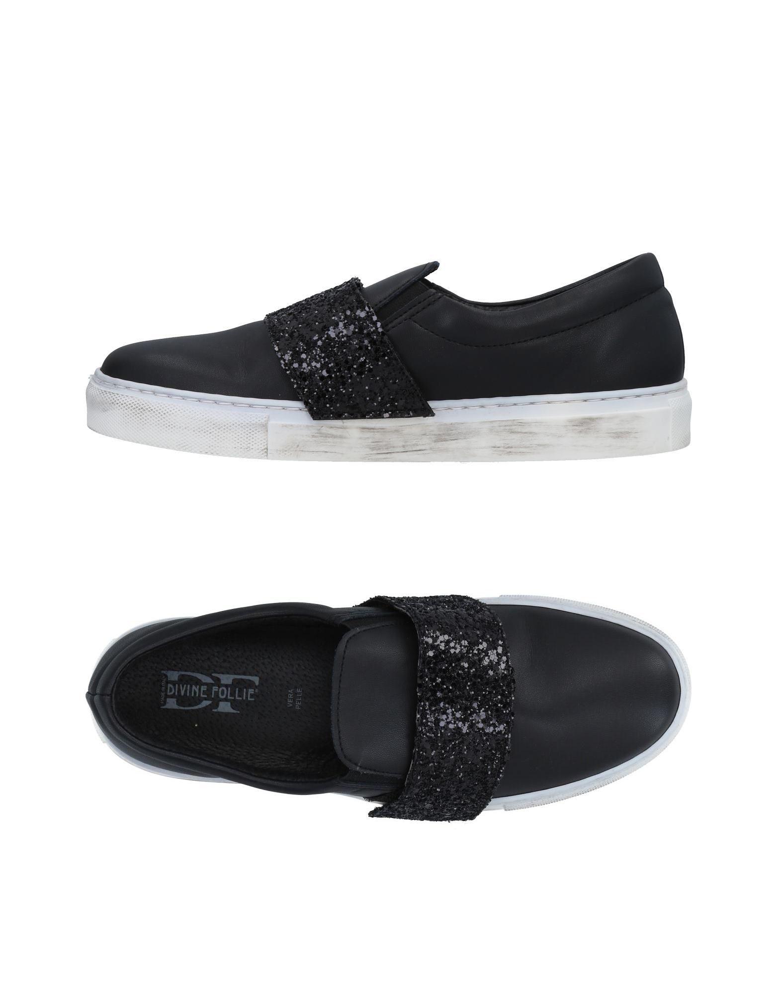 Sneakers Divine Follie Donna - 11488941BA
