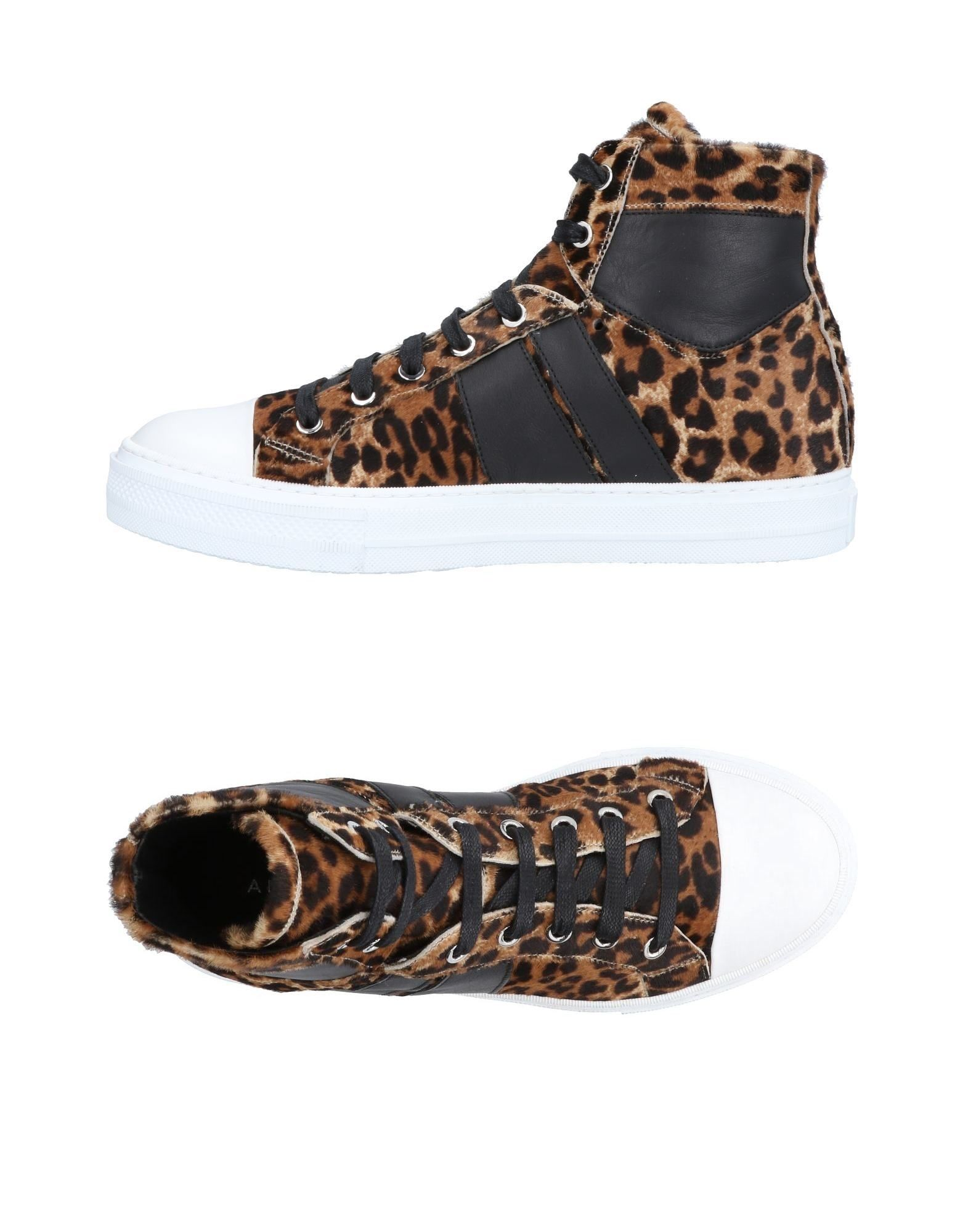 Amiri Sneakers Damen  11488948MHGut aussehende strapazierfähige Schuhe