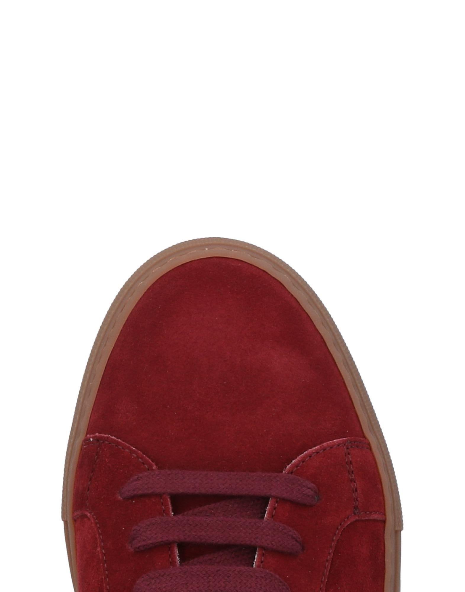 Brunello Cucinelli Sneakers Herren  Schuhe 11488951TU Neue Schuhe  b271b5
