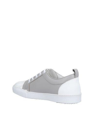 Wie Viel Online MARNI Sneakers Viele Arten Von Online-Verkauf Auslass Erstaunlicher Preis elLb0