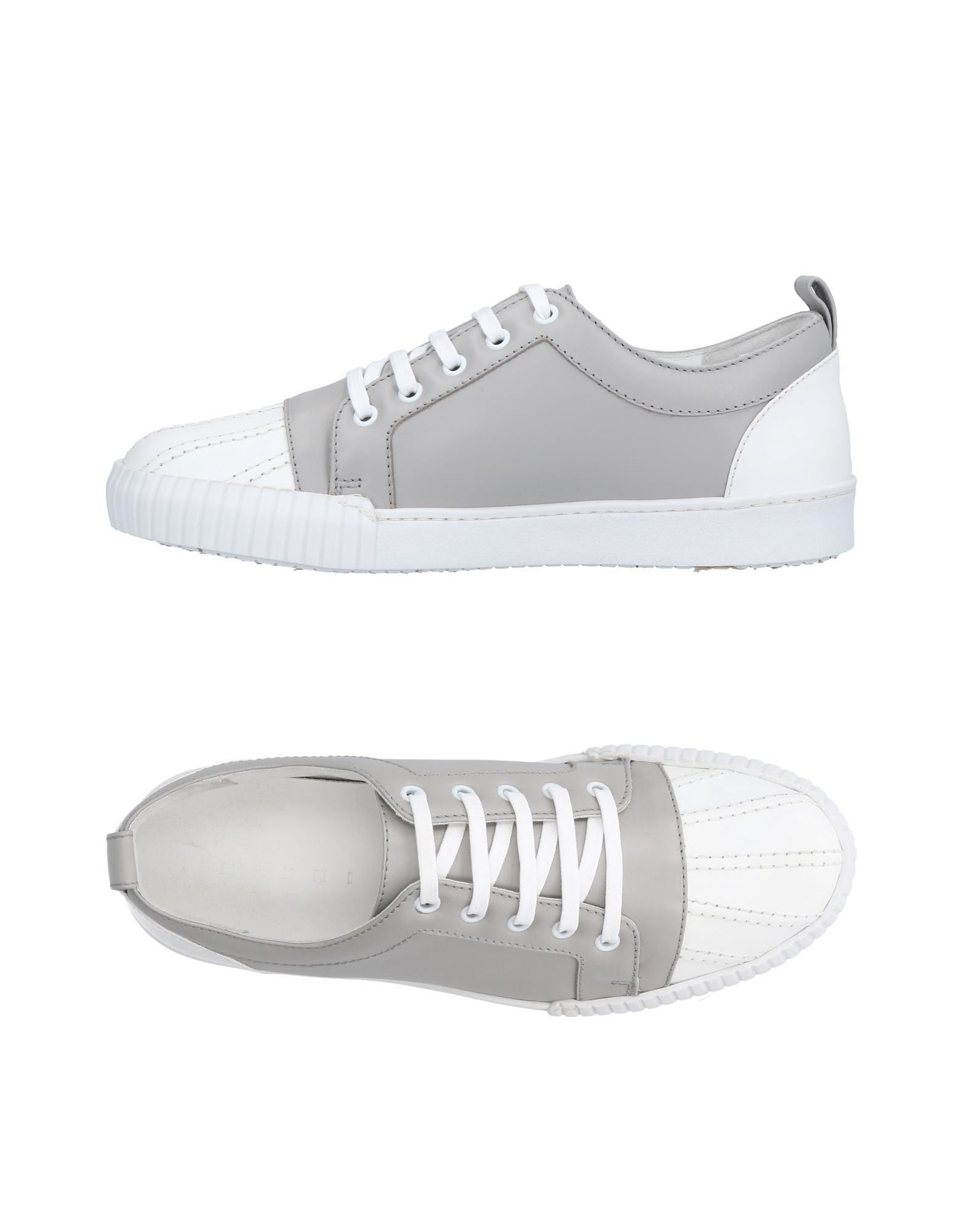 Marni Sneakers Herren  11488977KJ Gute Qualität beliebte Schuhe