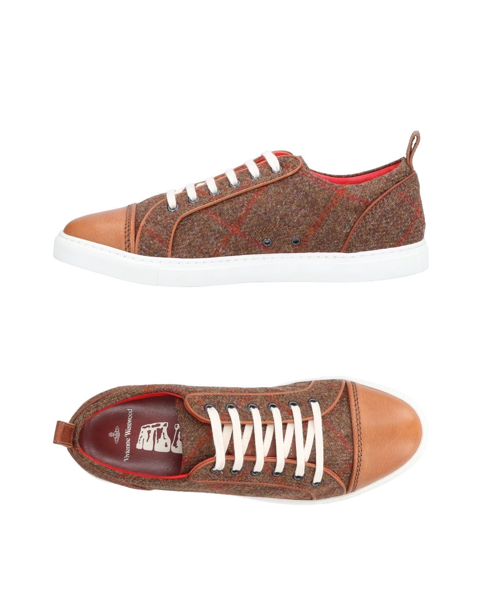 Vivienne Westwood Sneakers Herren  11488993VH Gute Qualität beliebte Schuhe