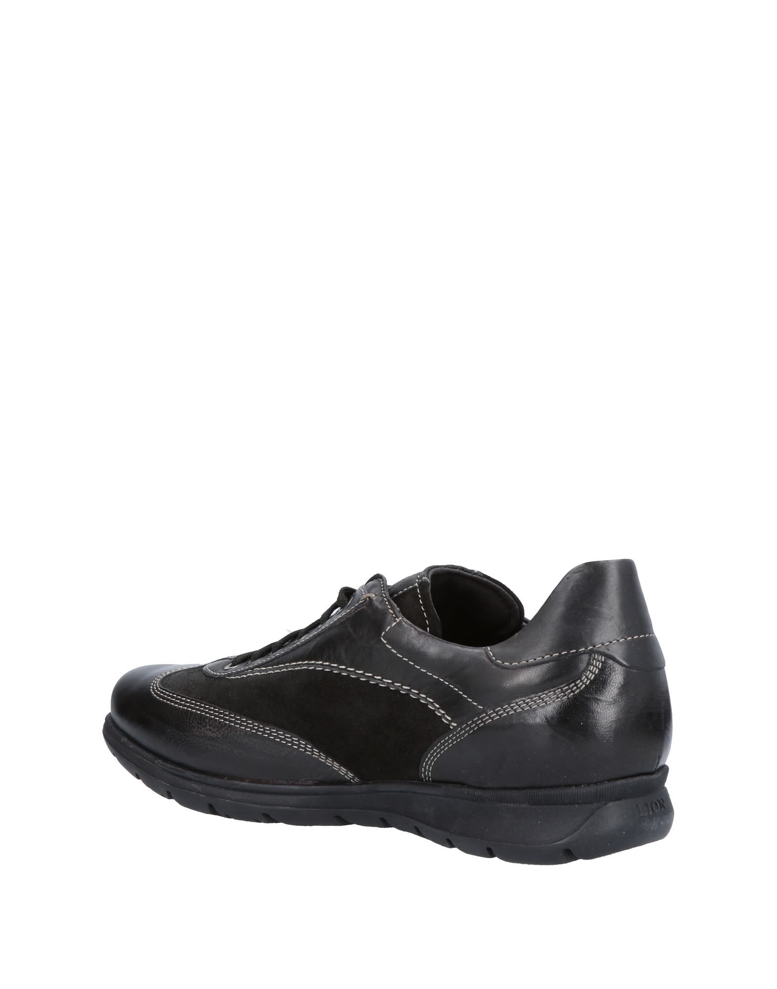 Scarpe economiche e resistenti Sneakers Lion Uomo - 11488995AW