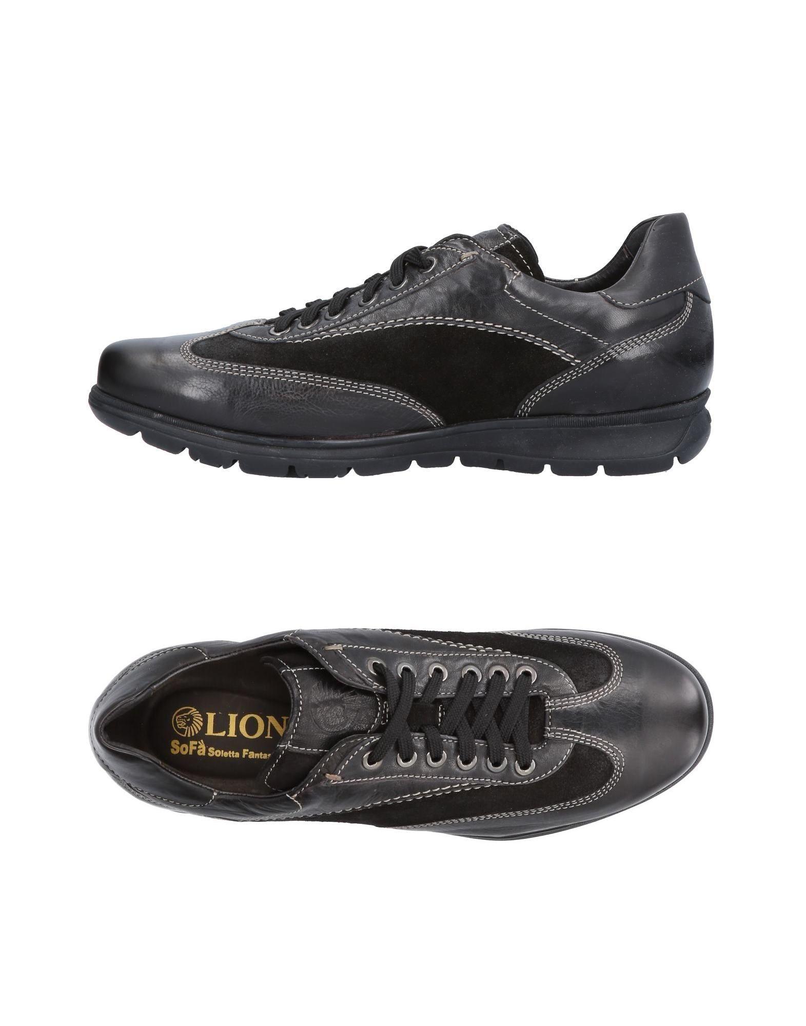 Lion Sneakers Herren  11488995AW