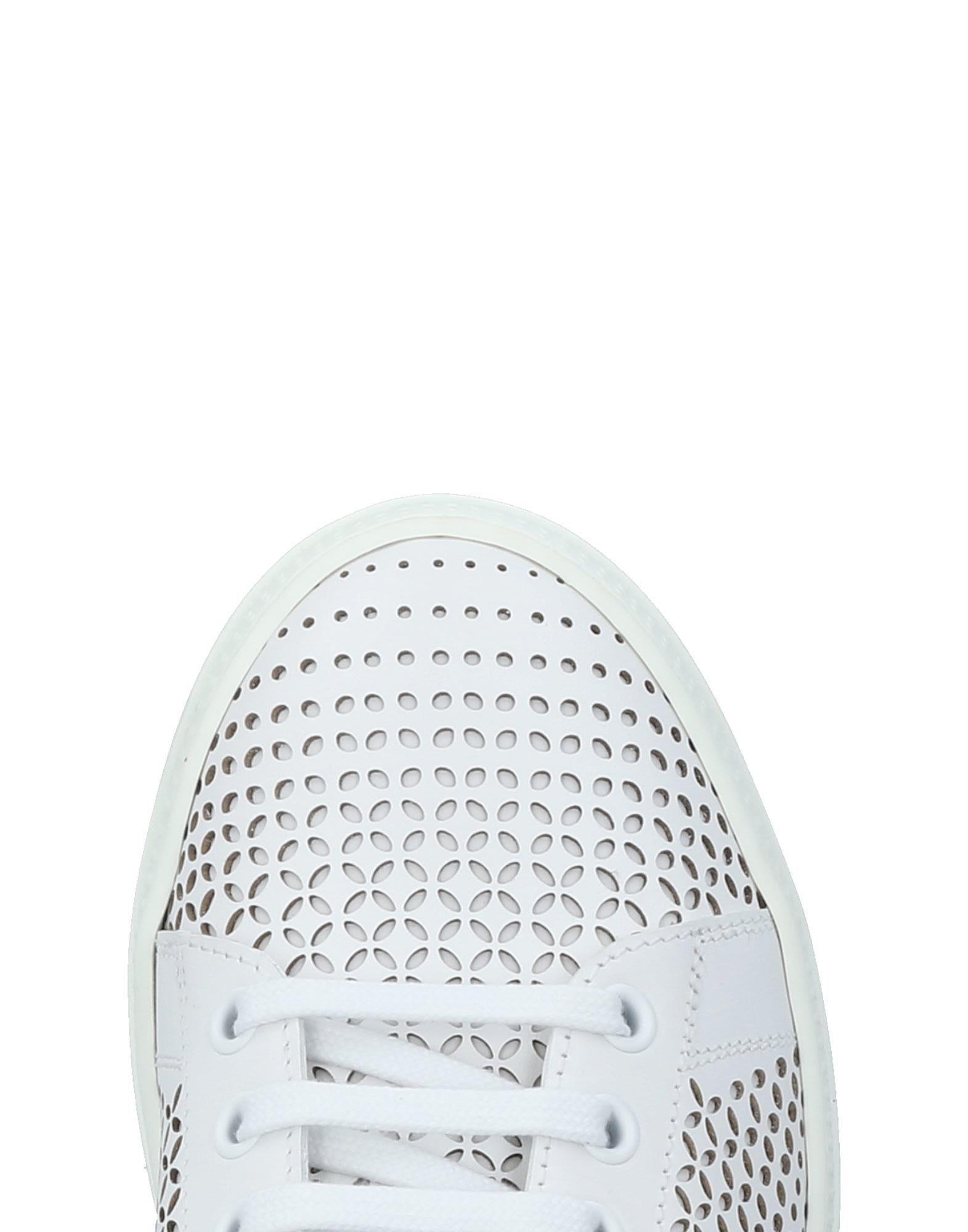 Alaïa Sneakers Damen gut  11489000TDGünstige gut Damen aussehende Schuhe 1dfb24