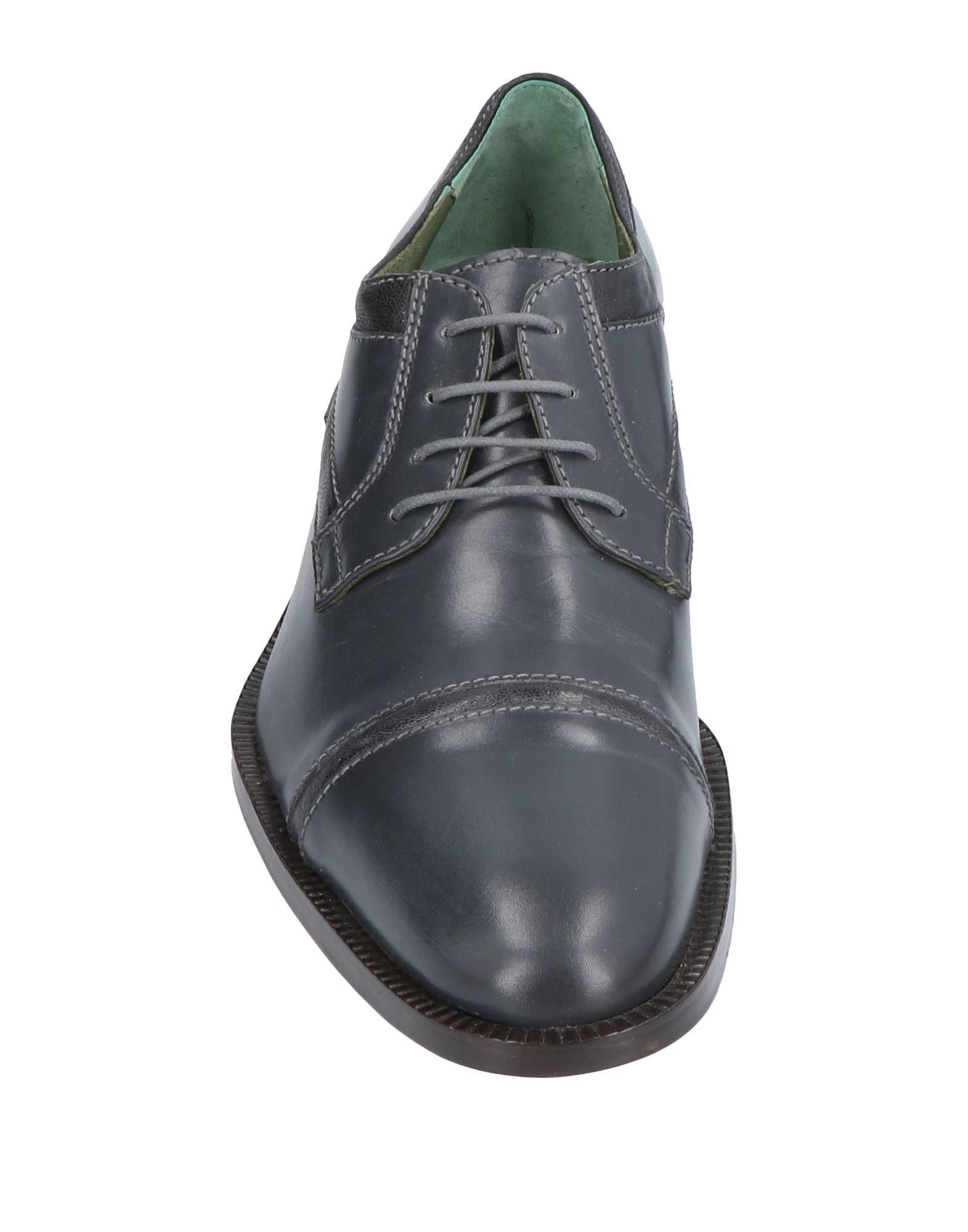 Vivienne Westwood Herren Schnürschuhe Herren Westwood  11489004UO Neue Schuhe 0e7d71