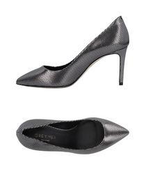 GREY MER - Zapato de salón