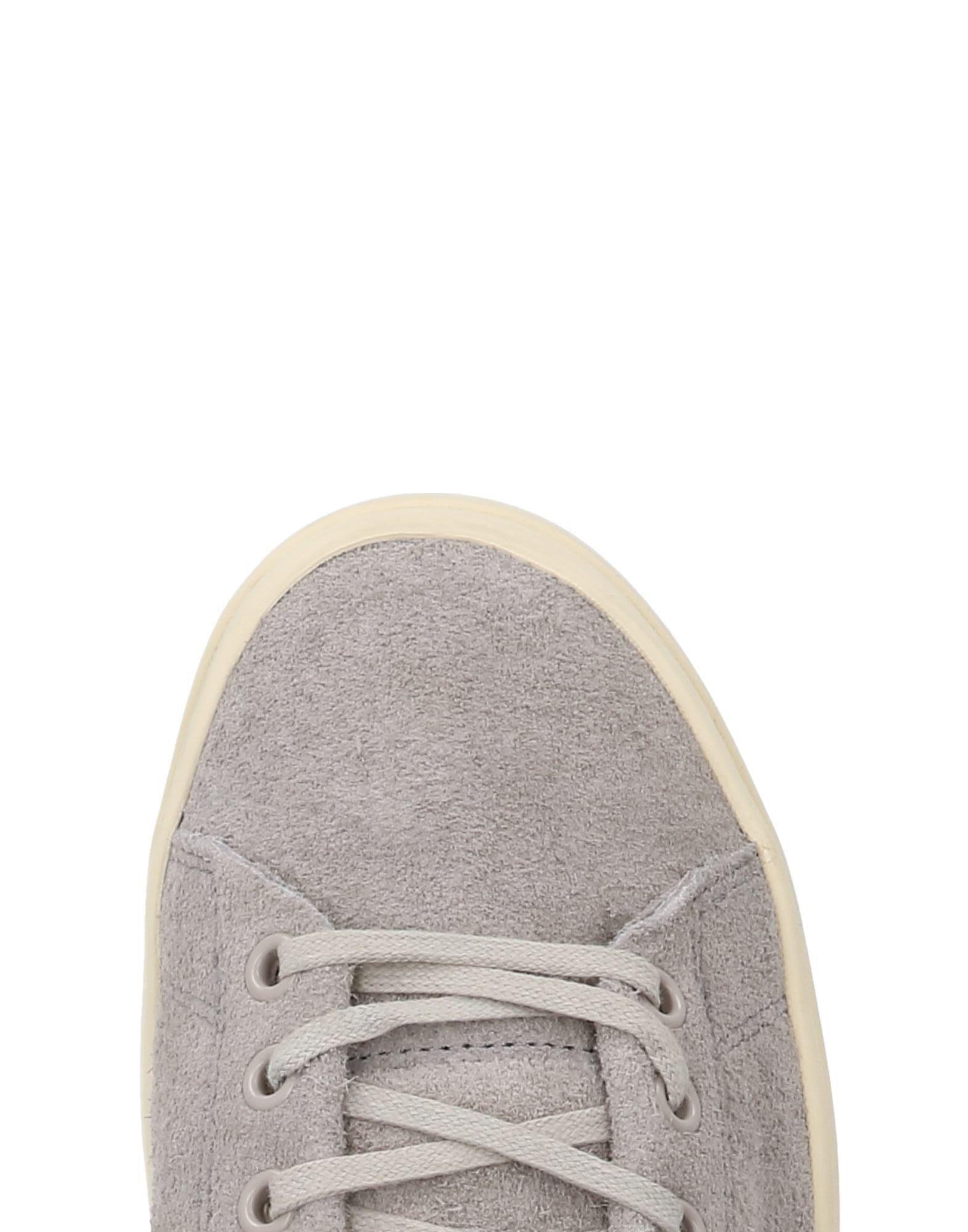 Rabatt echte Schuhe Clear Weather Sneakers Herren  11489018BX