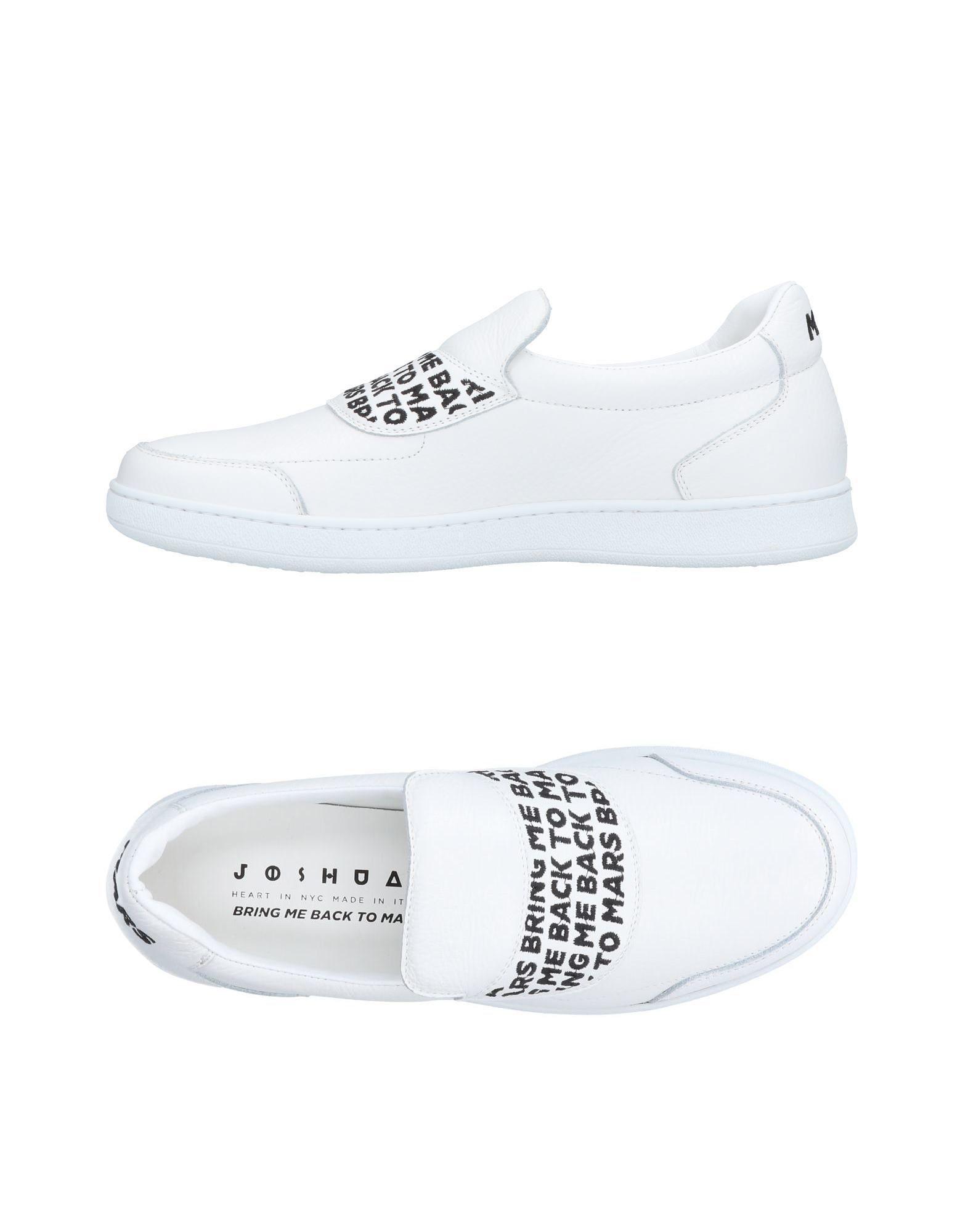 Joshua*S Sneakers - Men Joshua*S Sneakers online 11489022VN on  Australia - 11489022VN online 76fdce