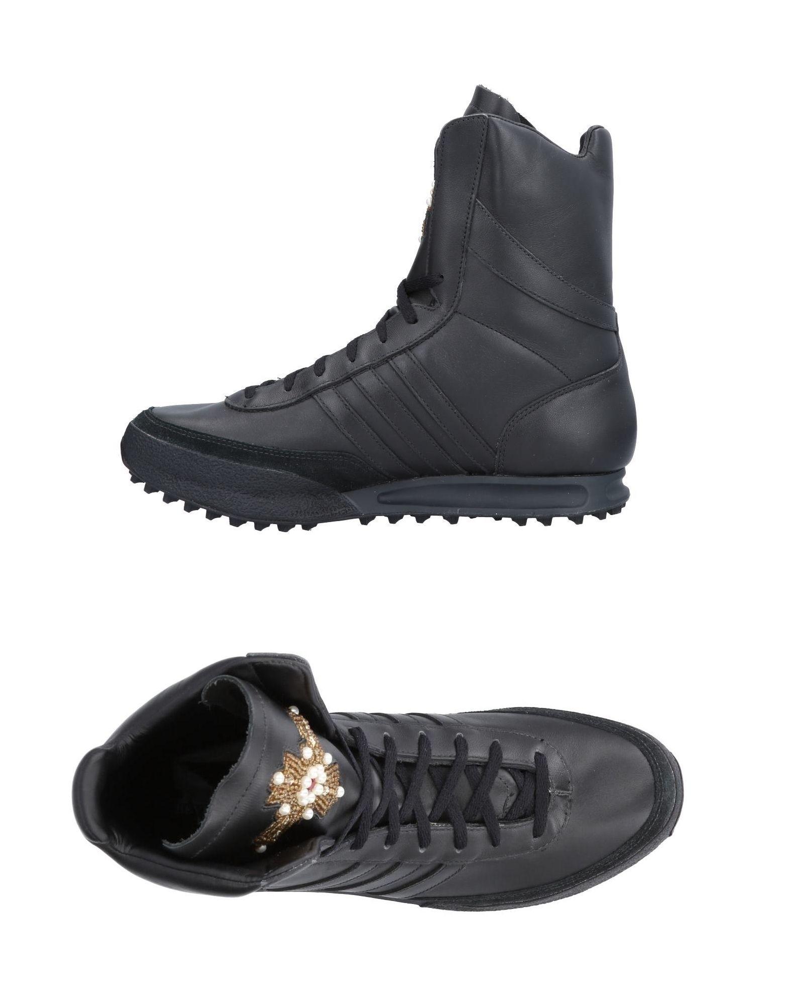Adidas Originals Sneakers By Jeremy Scott Sneakers Originals Herren  11489033TL ea6679