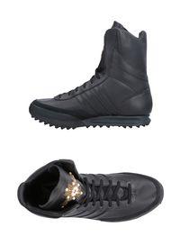 Adidas Originals By Jeremy Scott hombres primavera - verano y otoño - invierno