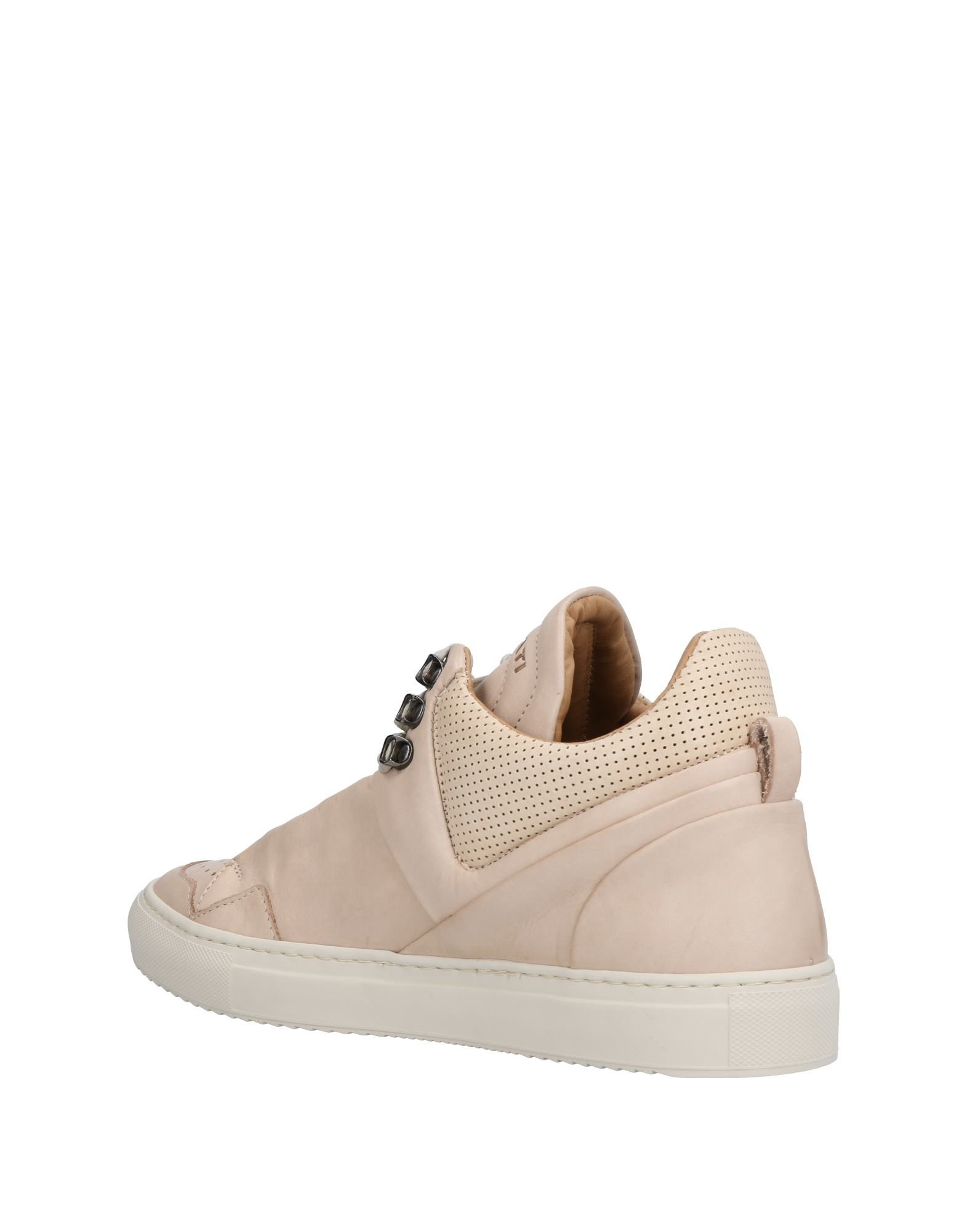 Ylati Sneakers 11489034AS Herren  11489034AS Sneakers Heiße Schuhe 502ac3