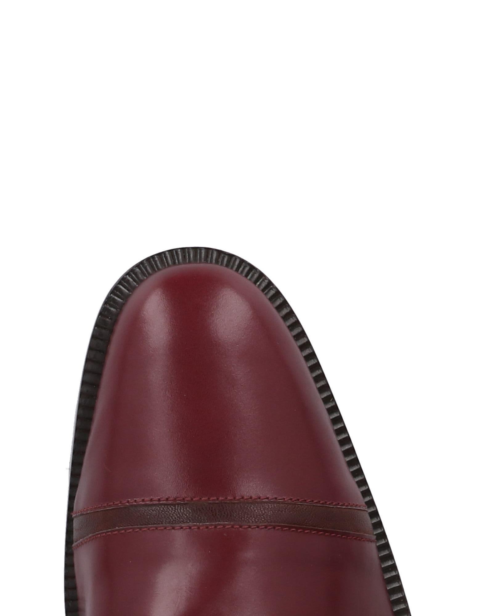Vivienne Westwood Schnürschuhe Herren  11489039IX Gute Qualität beliebte Schuhe