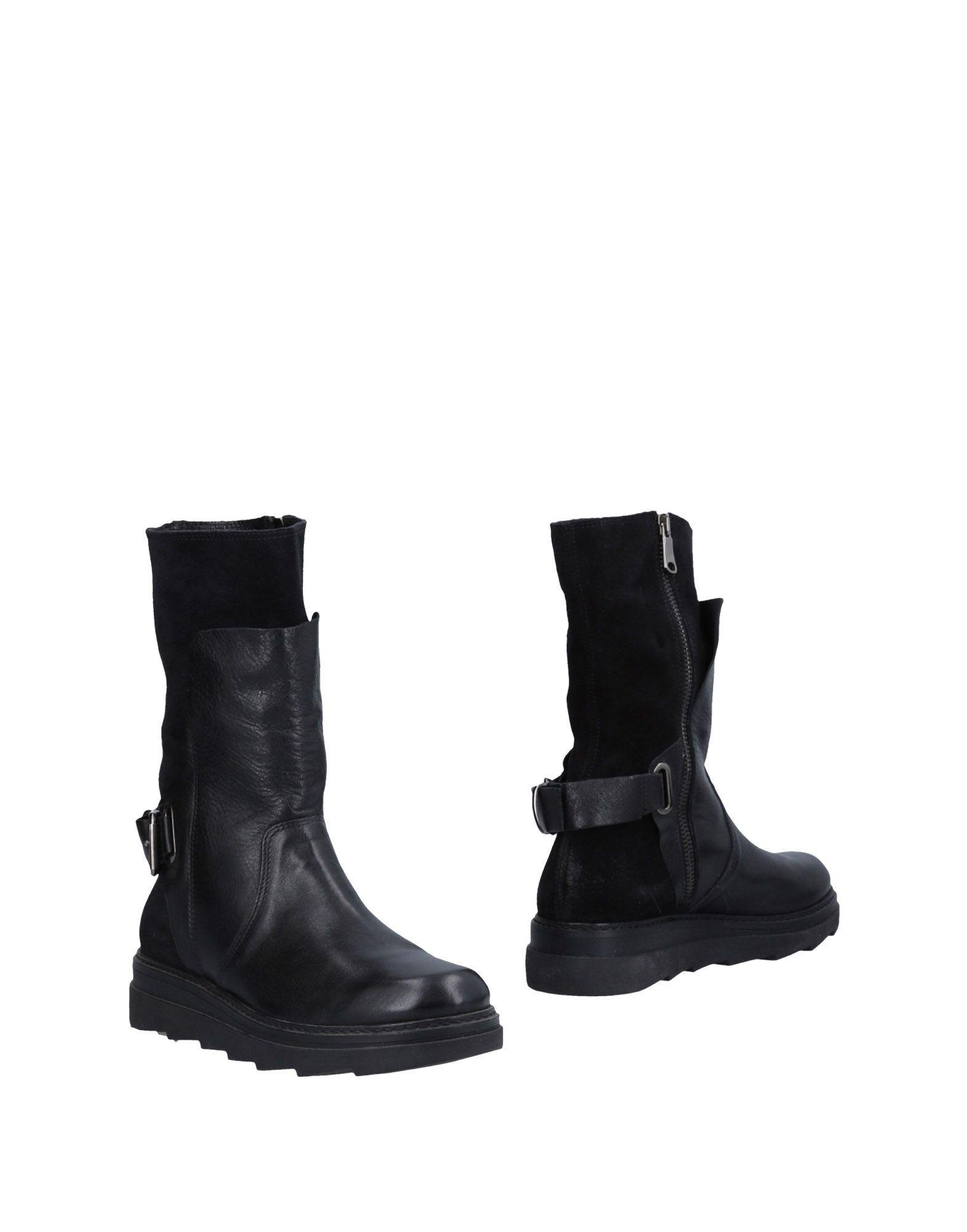 Keb Keb Ankle Boot - Women Keb Keb Ankle Boots online on  Australia - 11489060MN 21c14b