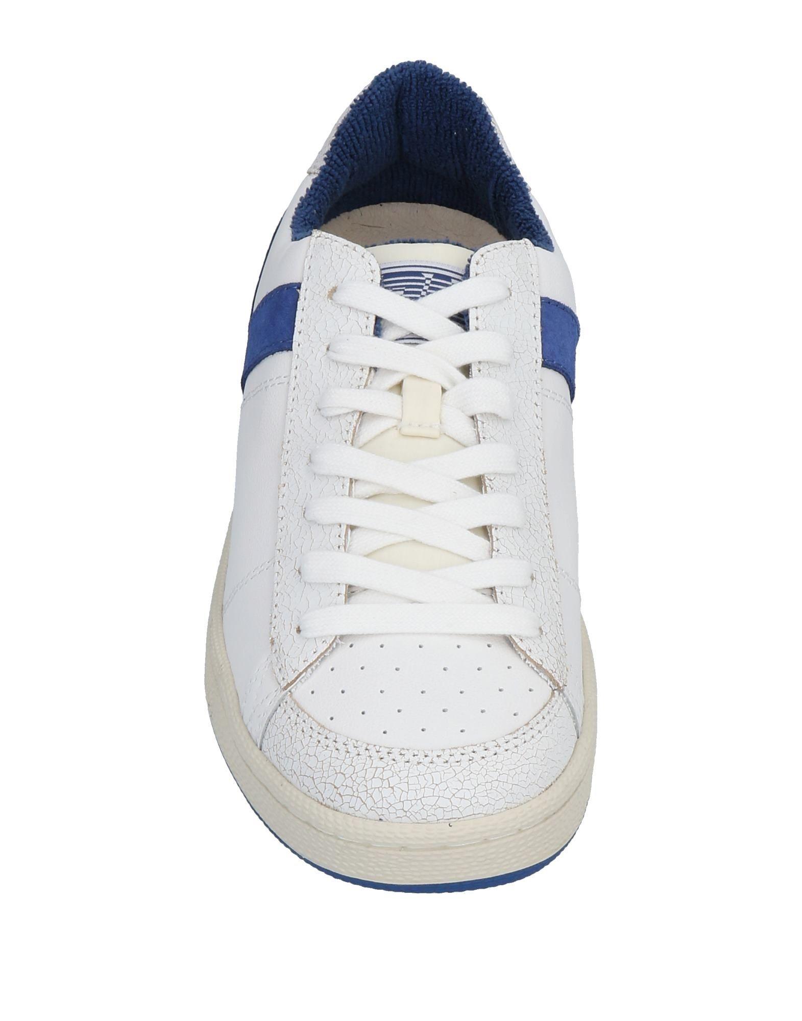 Pony Sneakers Sneakers Pony Herren  11489067AR 3be29a