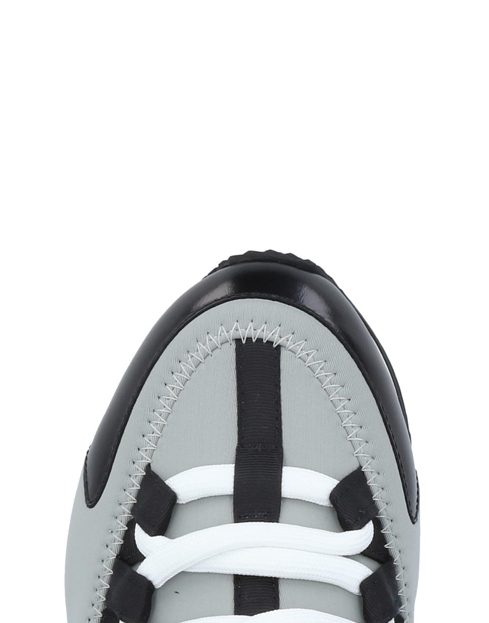 Pierre Hardy Sneakers Herren  Schuhe 11489068EI Gute Qualität beliebte Schuhe  c112a3