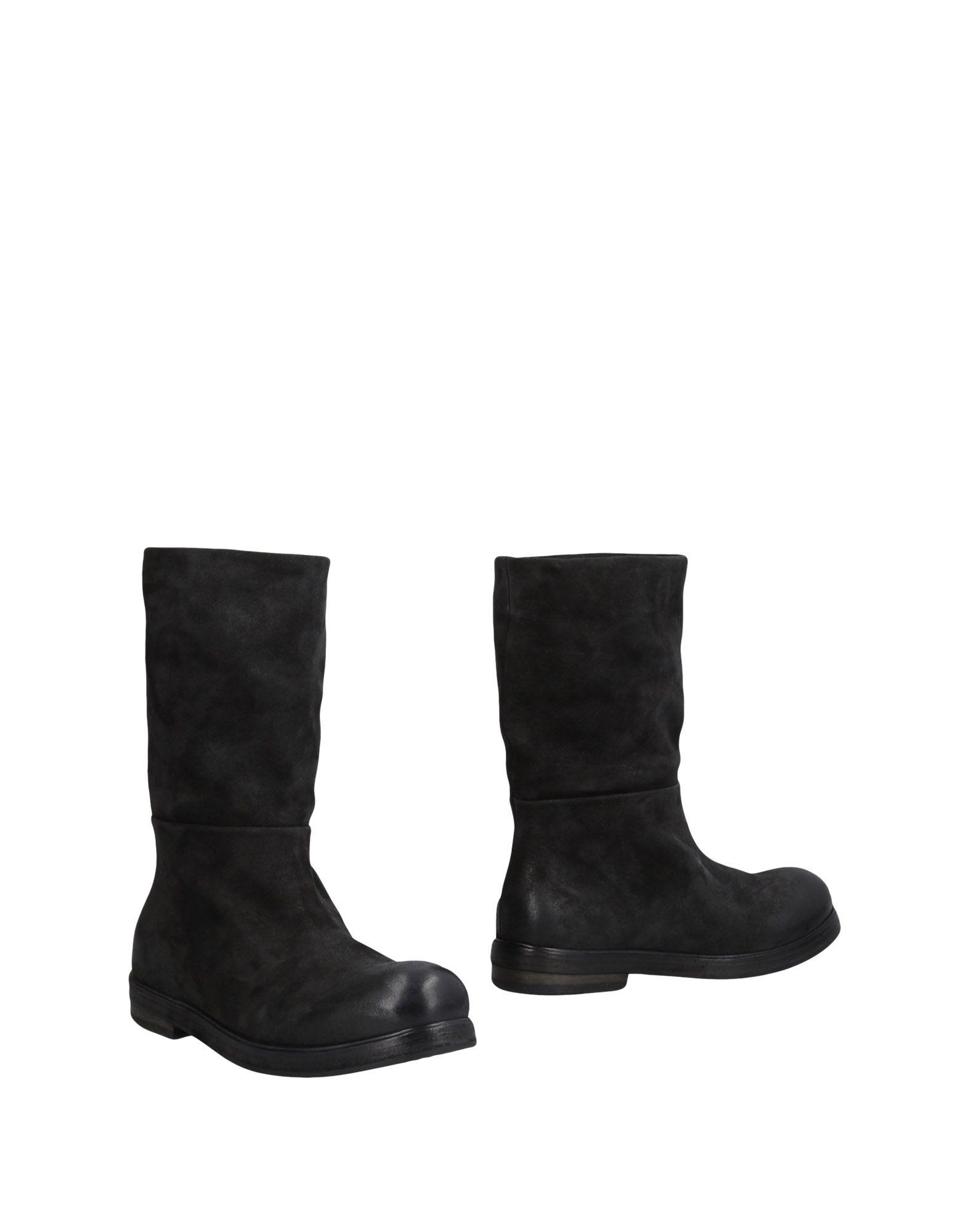 Marsèll Stiefelette Damen  11489071HQGünstige gut aussehende Schuhe