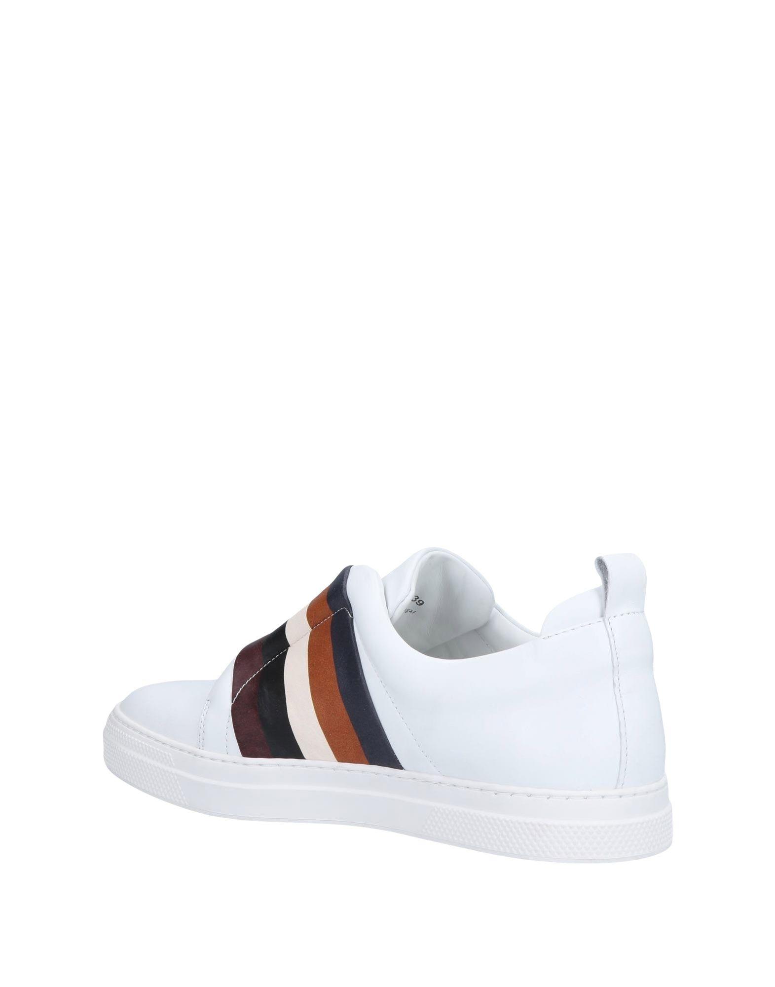 Pierre Hardy  Sneakers Herren  Hardy 11489080FX be32ad