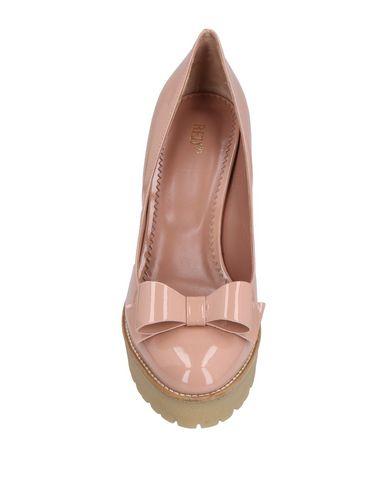 footaction online Nettverk (v) Shoe rabatt utmerket 3wDFlvcnQ