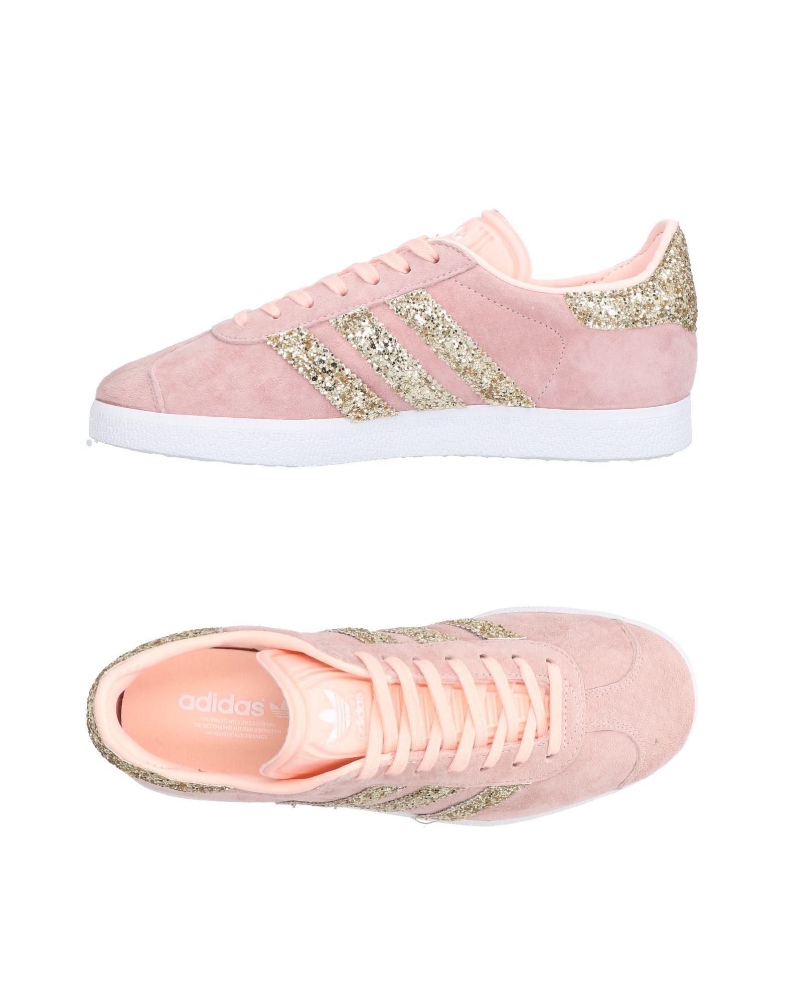 Adidas Adidas Originals Sneakers - Women Adidas Adidas Originals Sneakers online on  United Kingdom - 11489086TQ 07856a