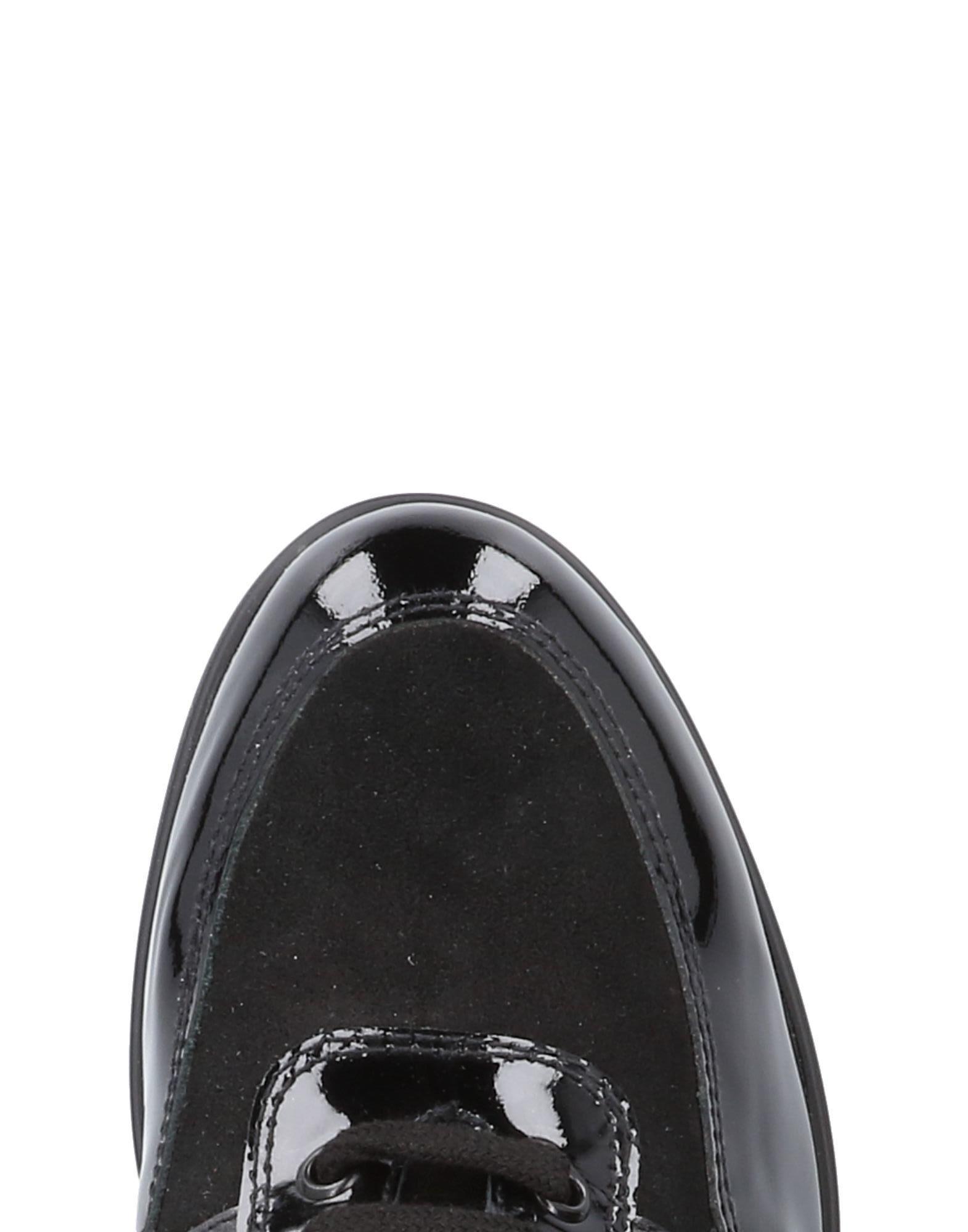 Nero Giardini Sneakers Damen Damen Sneakers  11489093NU Gute Qualität beliebte Schuhe 8daa25