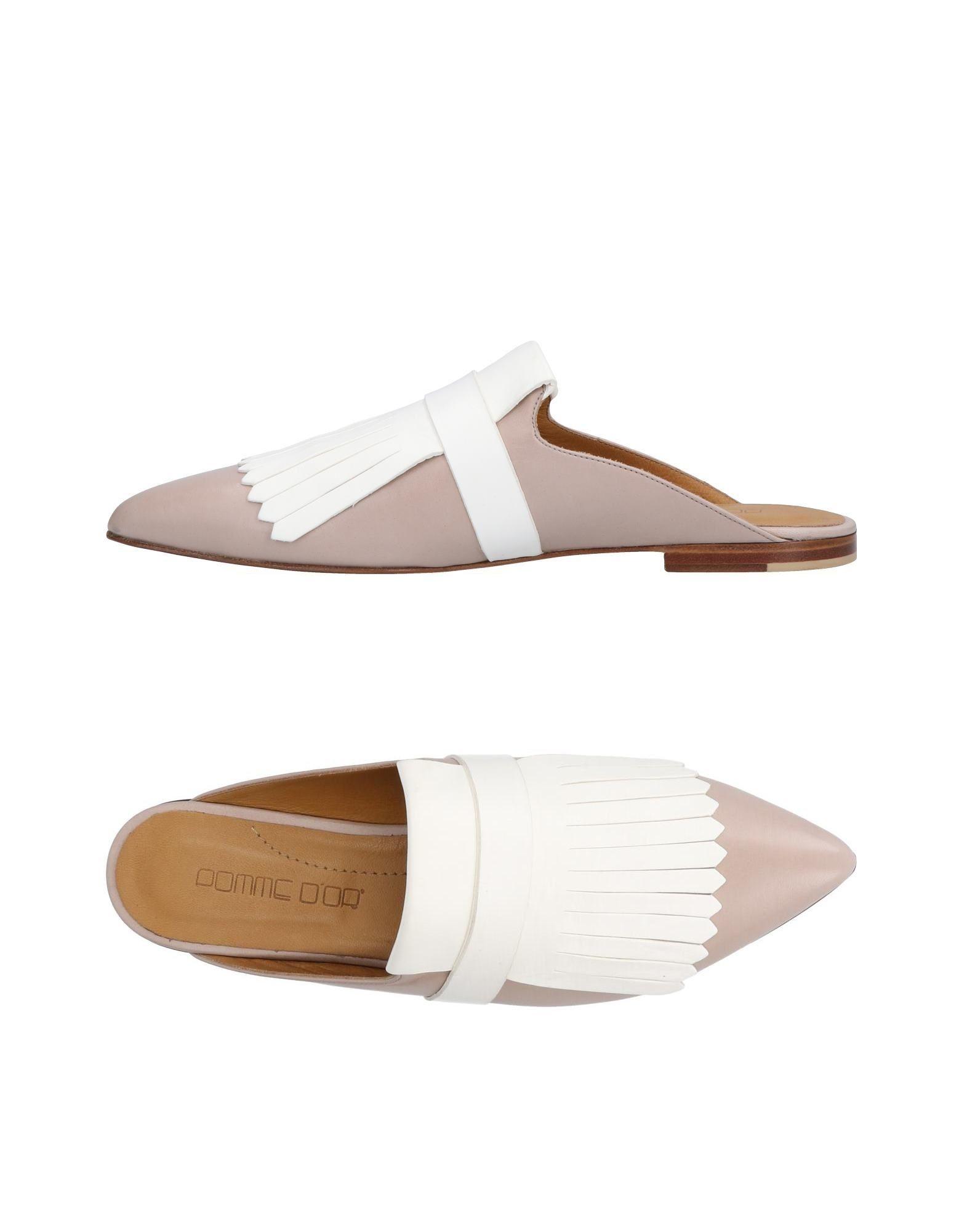Stivaletti Calpierre offerte Donna - 11539873ER Nuove offerte Calpierre e scarpe comode 458b07