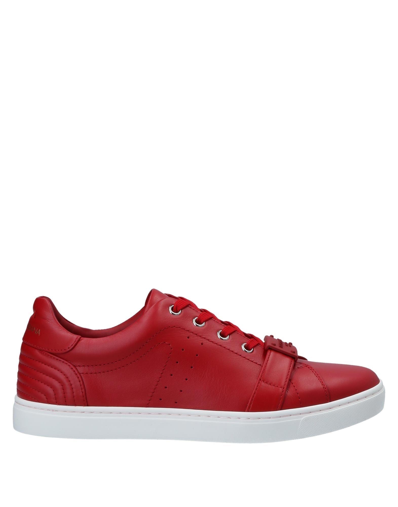 Dolce & Gabbana Sneakers Herren  11489110EP Gute Qualität beliebte Schuhe