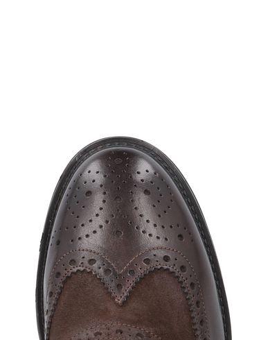 CUOIERIA Zapato de cordones