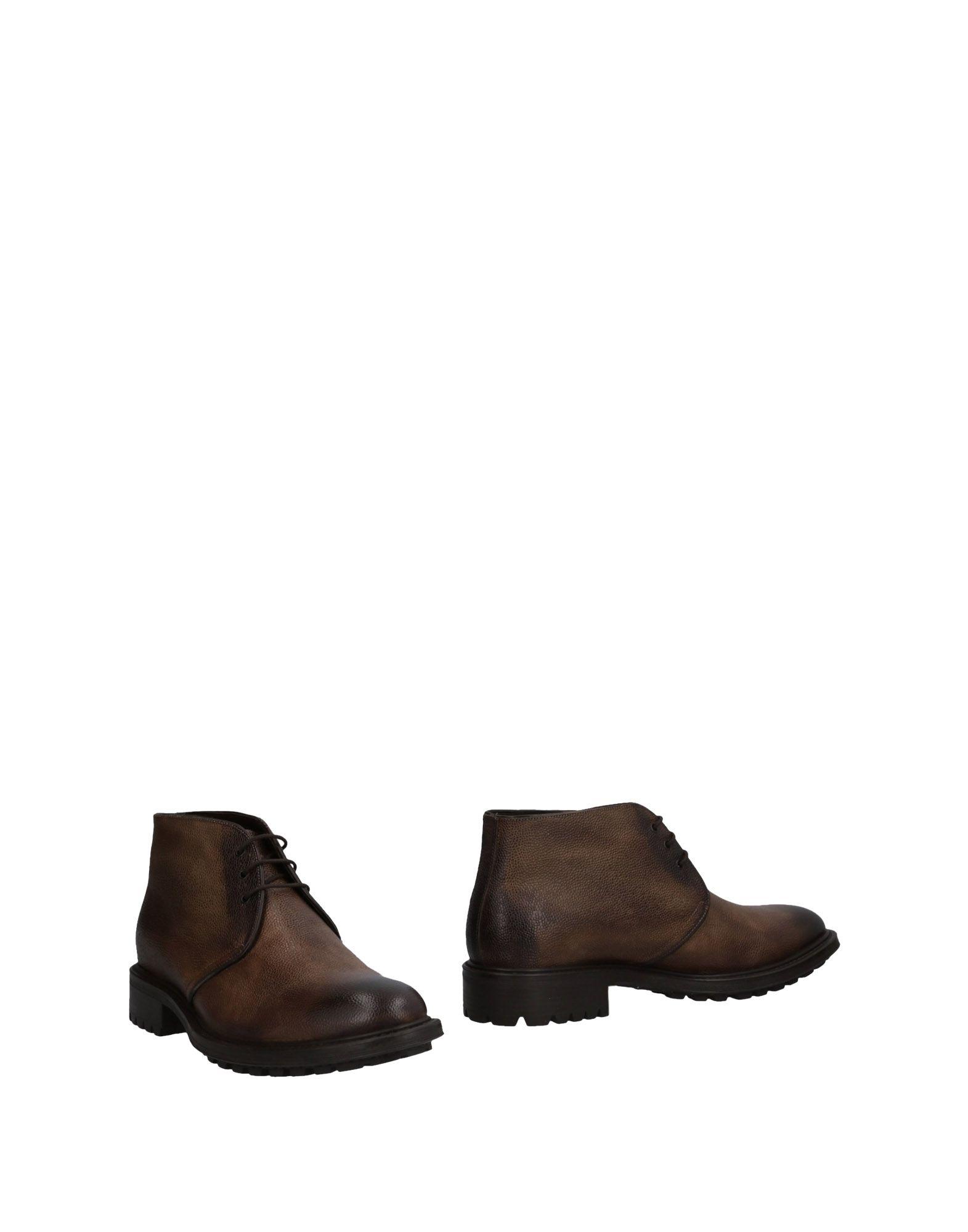 Cuoieria Boots - Men Men Men Cuoieria Boots online on  Australia - 11489125EF 27a22e