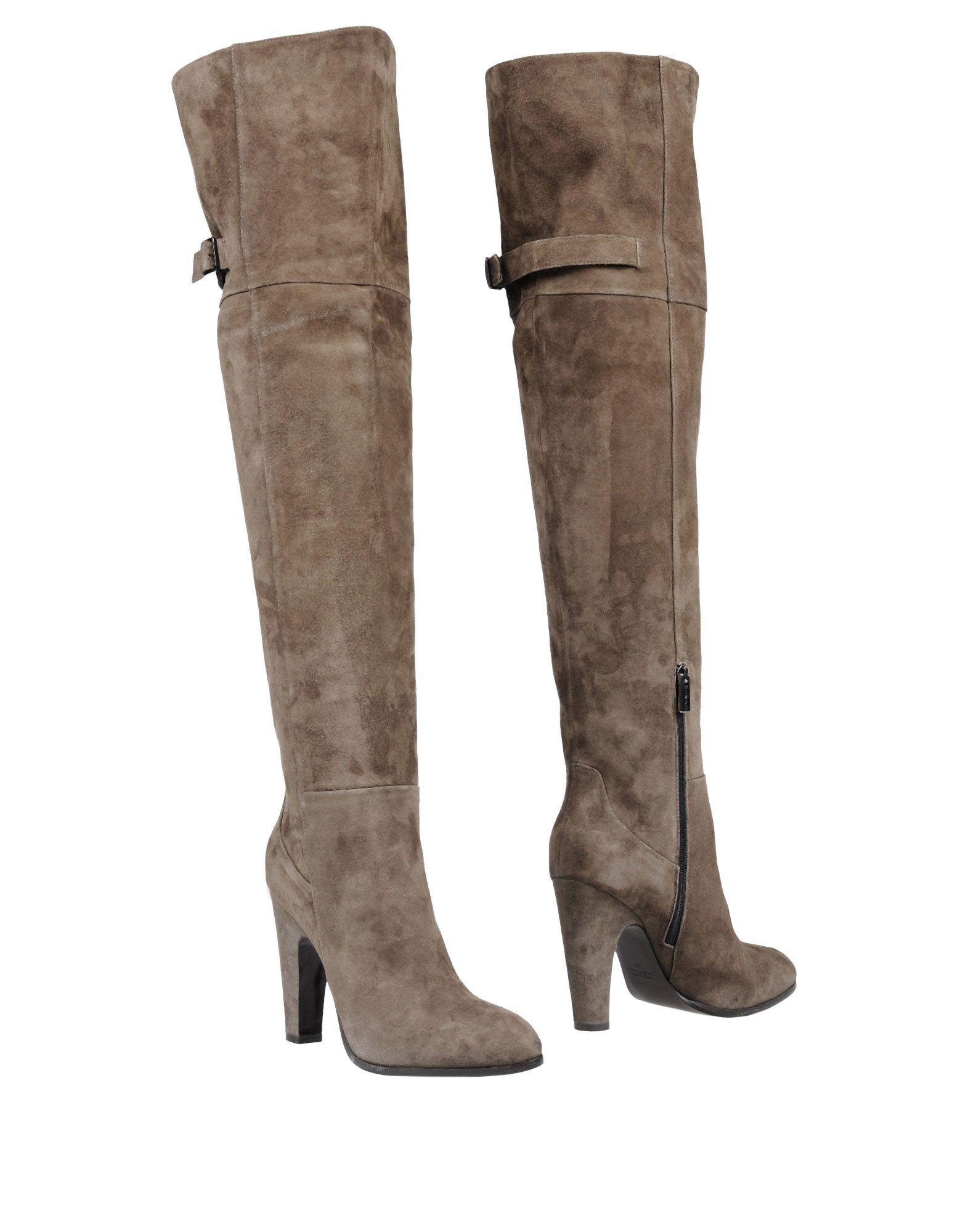 Sneakers Diadora Uomo - 11511864IQ Scarpe economiche e buone
