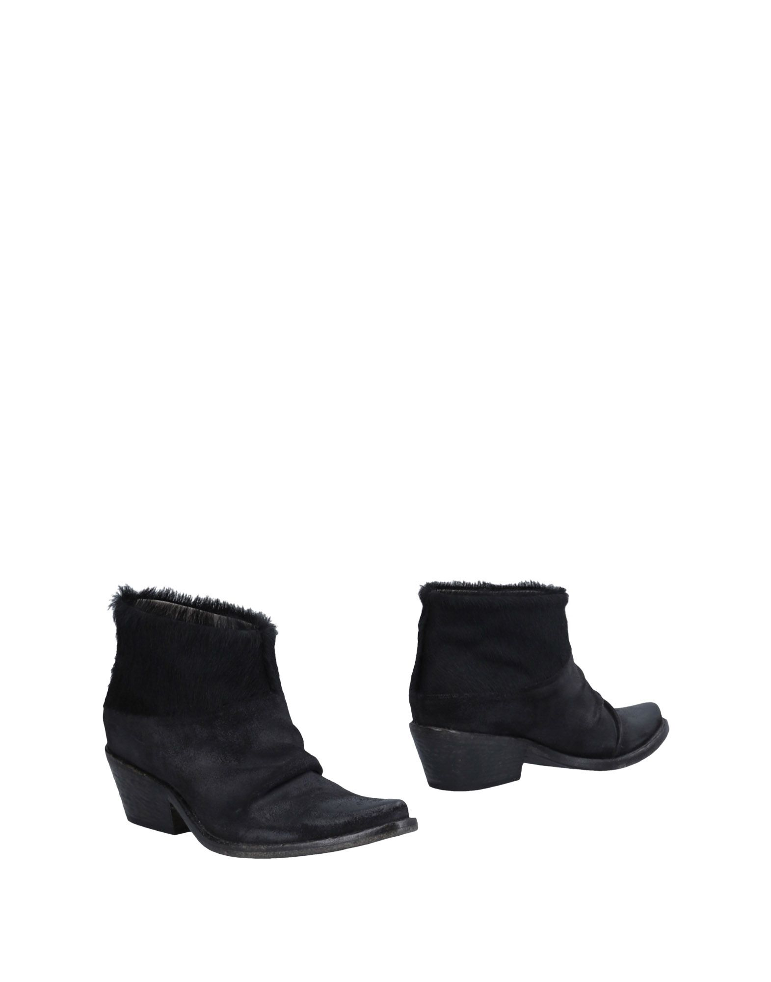 Joe Nephis Ankle Boot - Women Women Women Joe Nephis Ankle Boots online on  United Kingdom - 11489165HW 9c502a