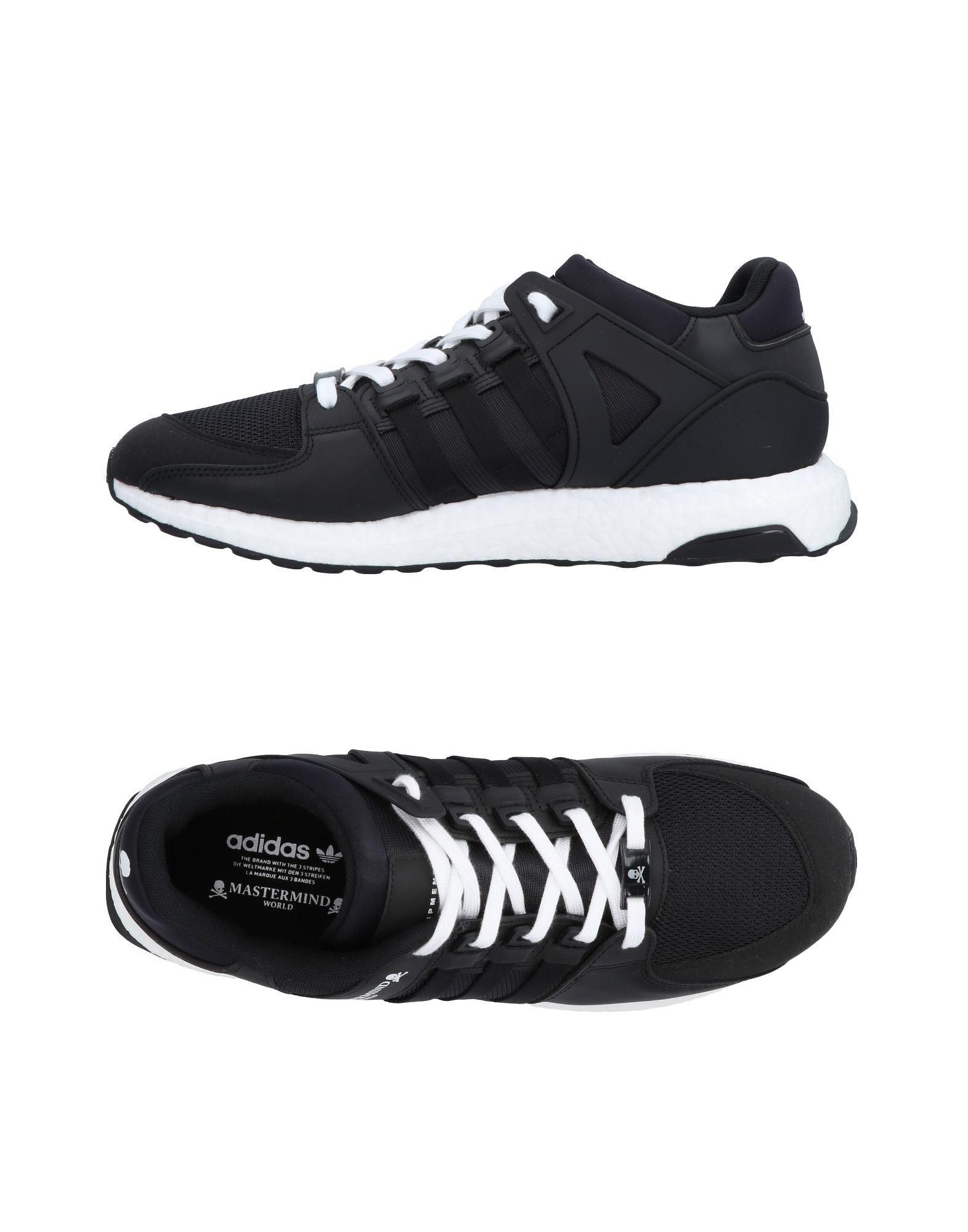 Scarpe Adidas da Ginnastica Adidas Scarpe Originals Uomo - 11489171SN aedb83