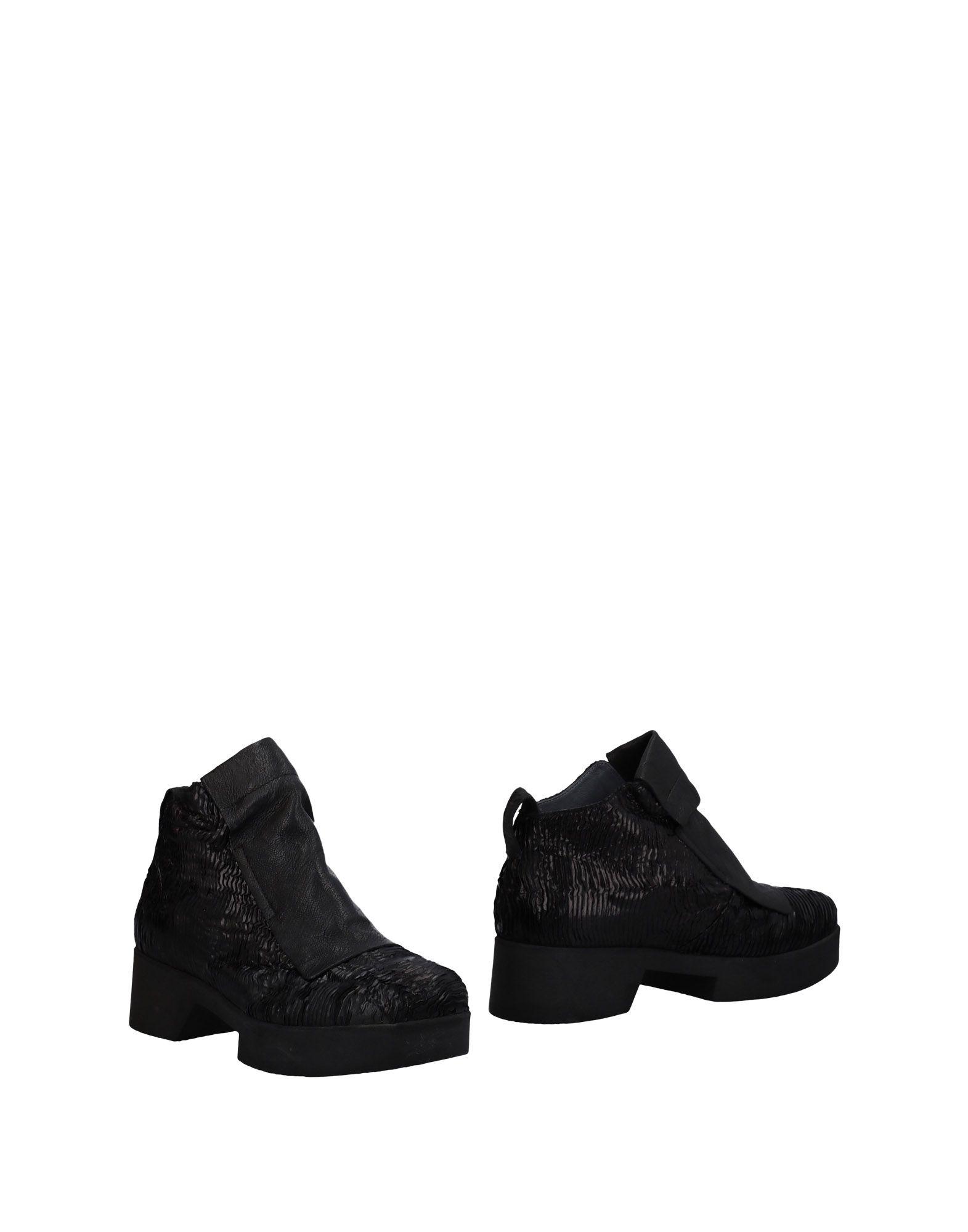 Gut um billige Damen Schuhe zu tragenAndìa Fora Stiefelette Damen billige  11489172SX bfe997