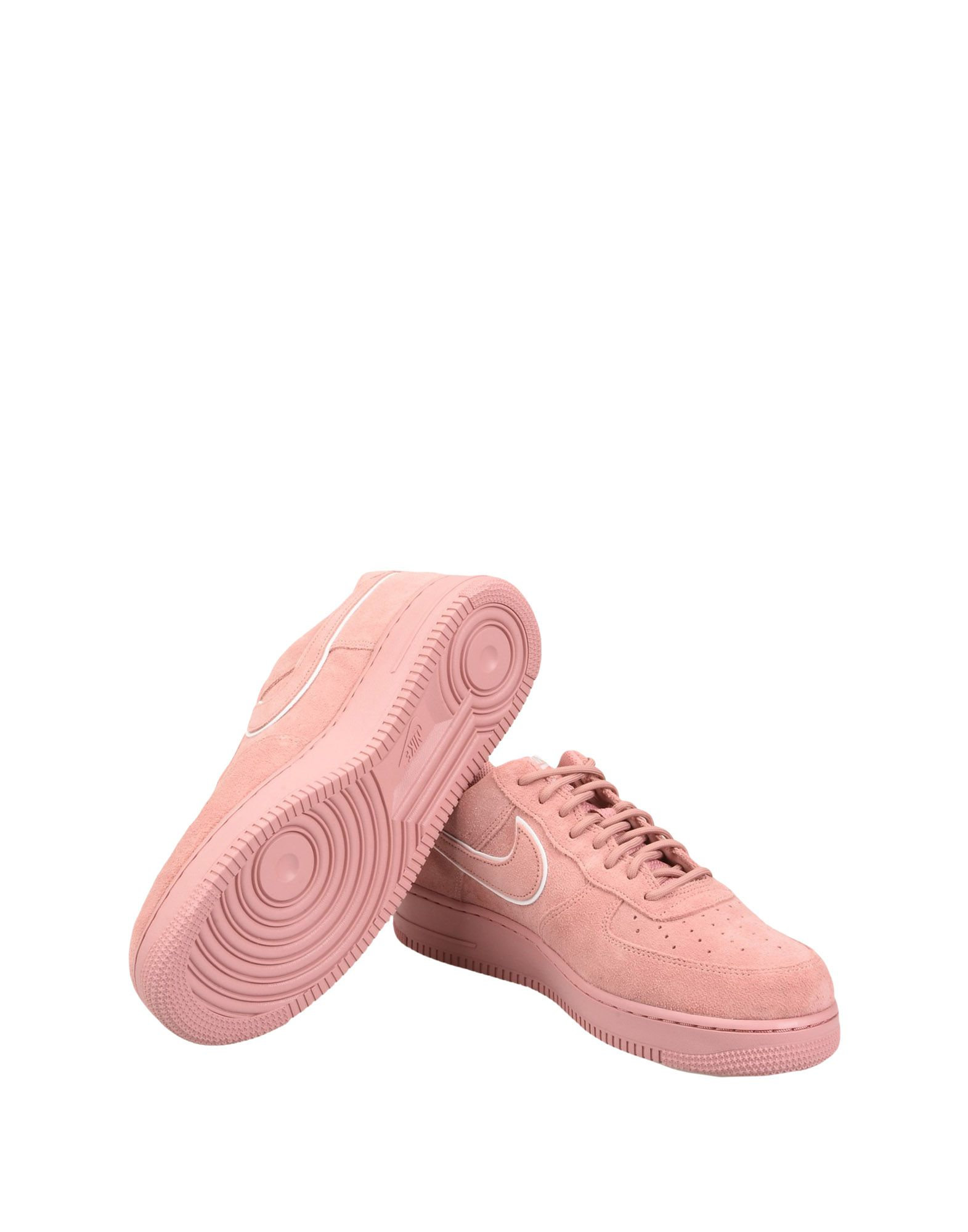 Rabatt echte Schuhe Nike Air Force 1 '07 Lv8 Lv8 Lv8 Suede  11489179JA 6e21cd