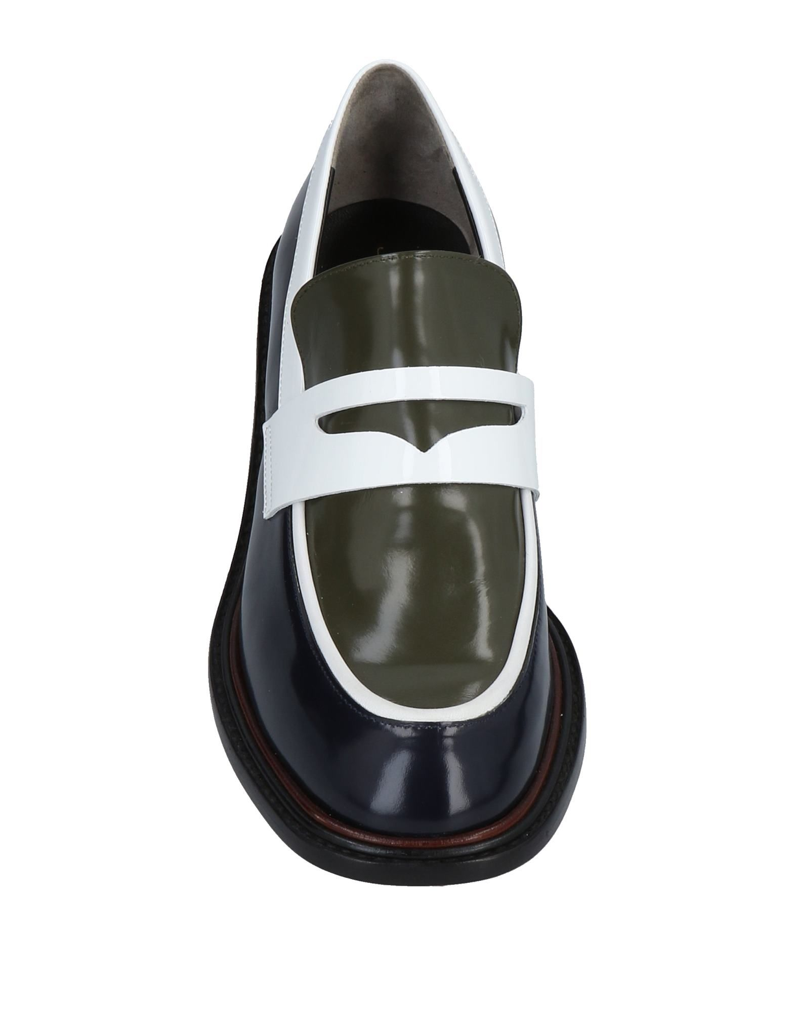 Robert Damen Clergerie Mokassins Damen Robert  11489187JE Neue Schuhe 1323ab