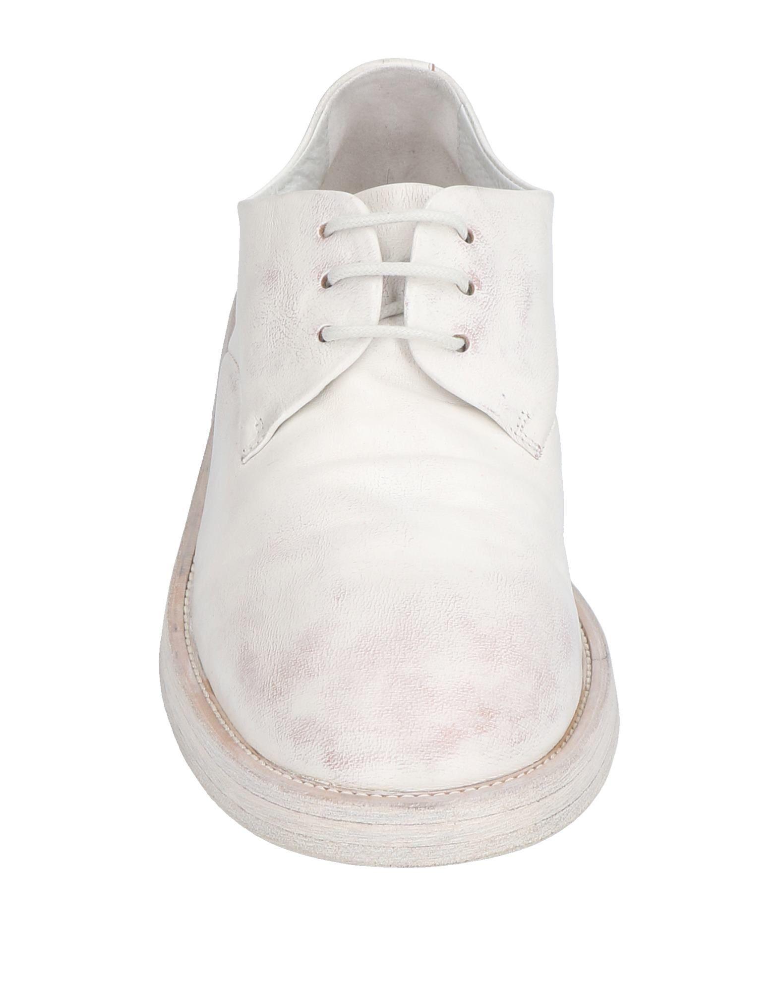 Marsèll Schnürschuhe Herren  11489201QI Gute Qualität beliebte Schuhe