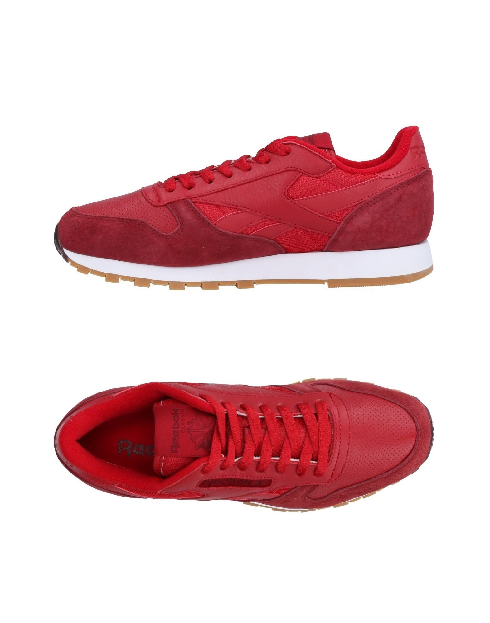 Reebok Sneakers - Men Men Men Reebok Sneakers online on  Canada - 11489202QK d6c794
