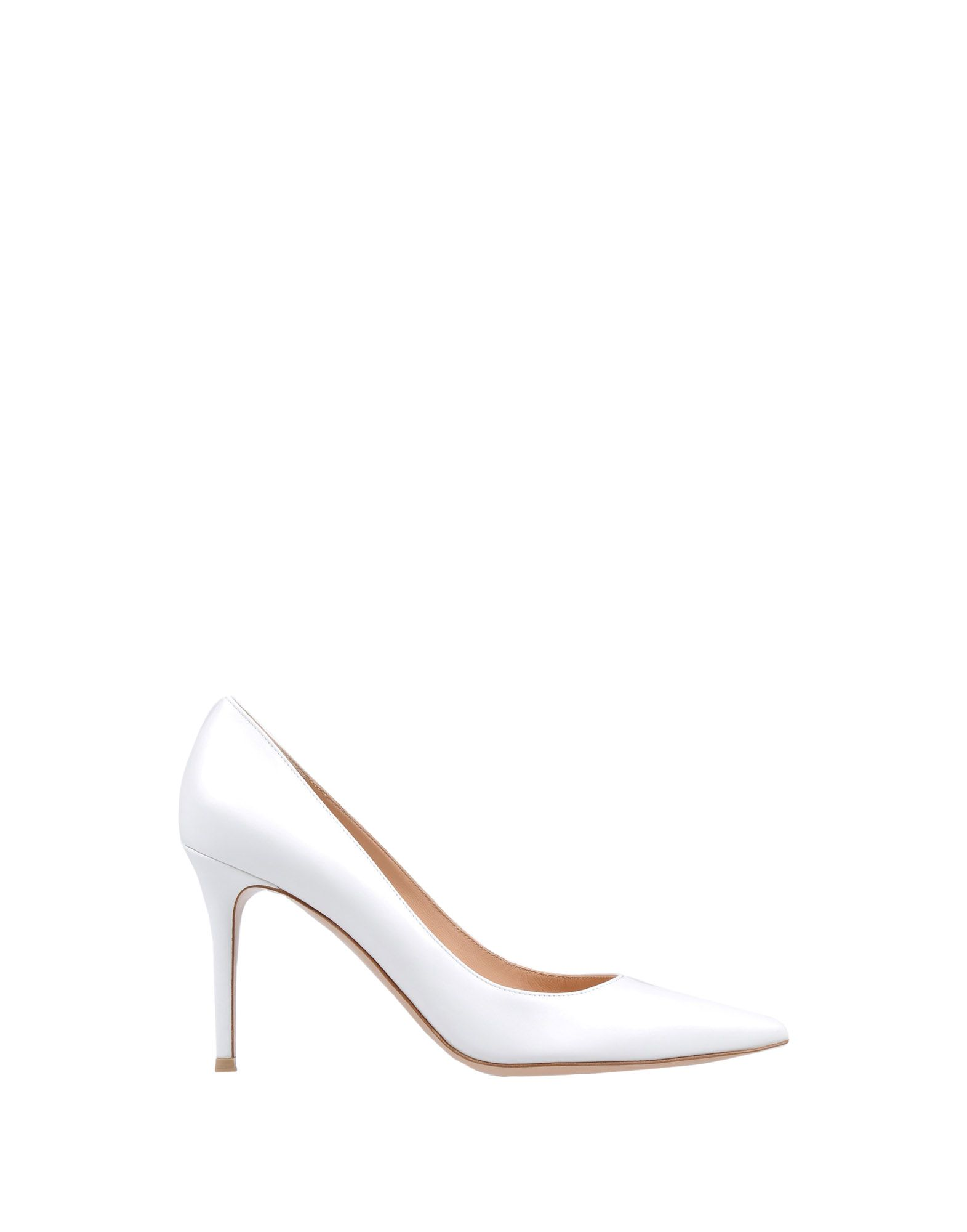 Gianvito 11489204CTGünstige Rossi Pumps Damen  11489204CTGünstige Gianvito gut aussehende Schuhe 97d911