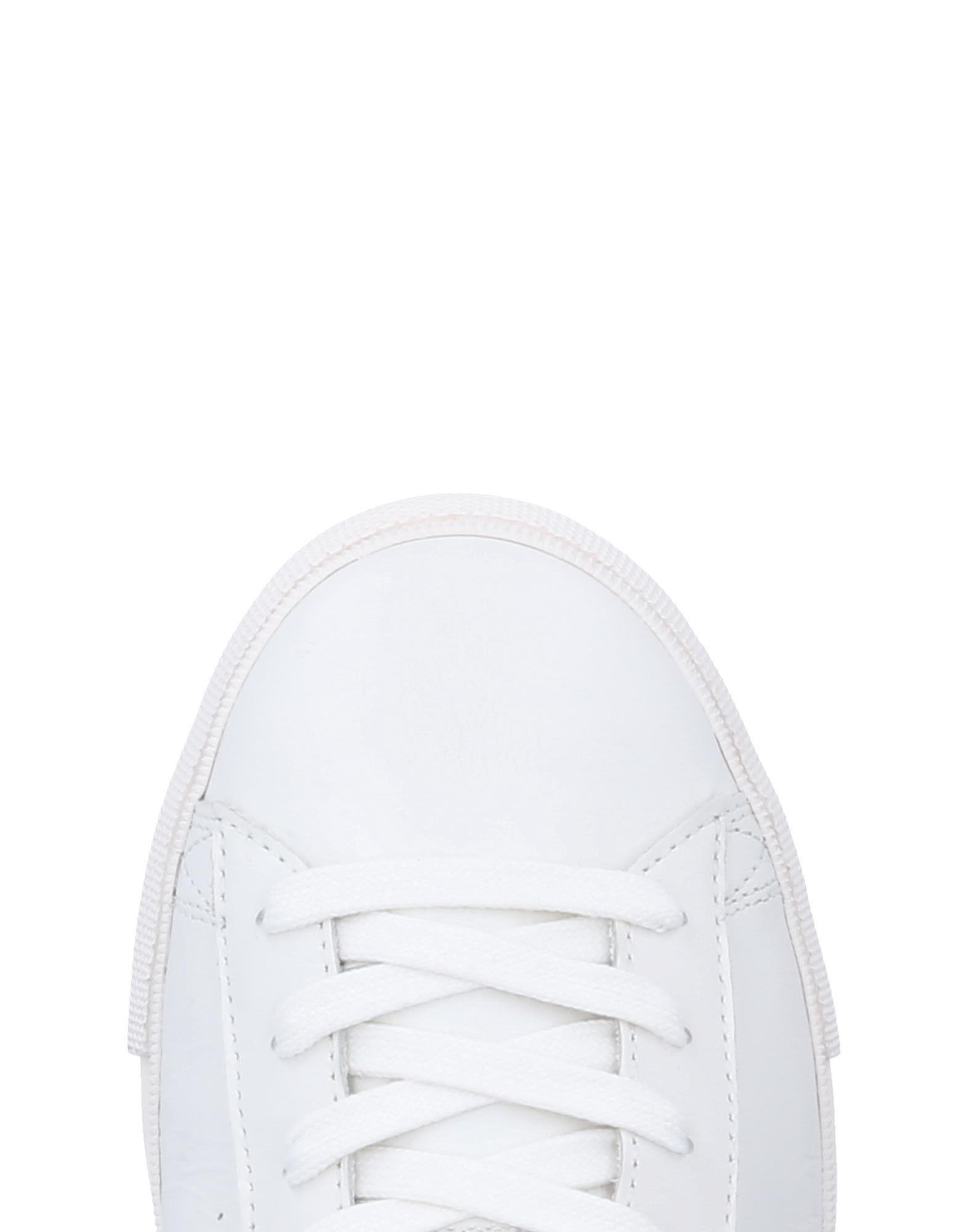 Rabatt echte  Schuhe Pony Sneakers Herren  echte 11489206KR 3c7cdf