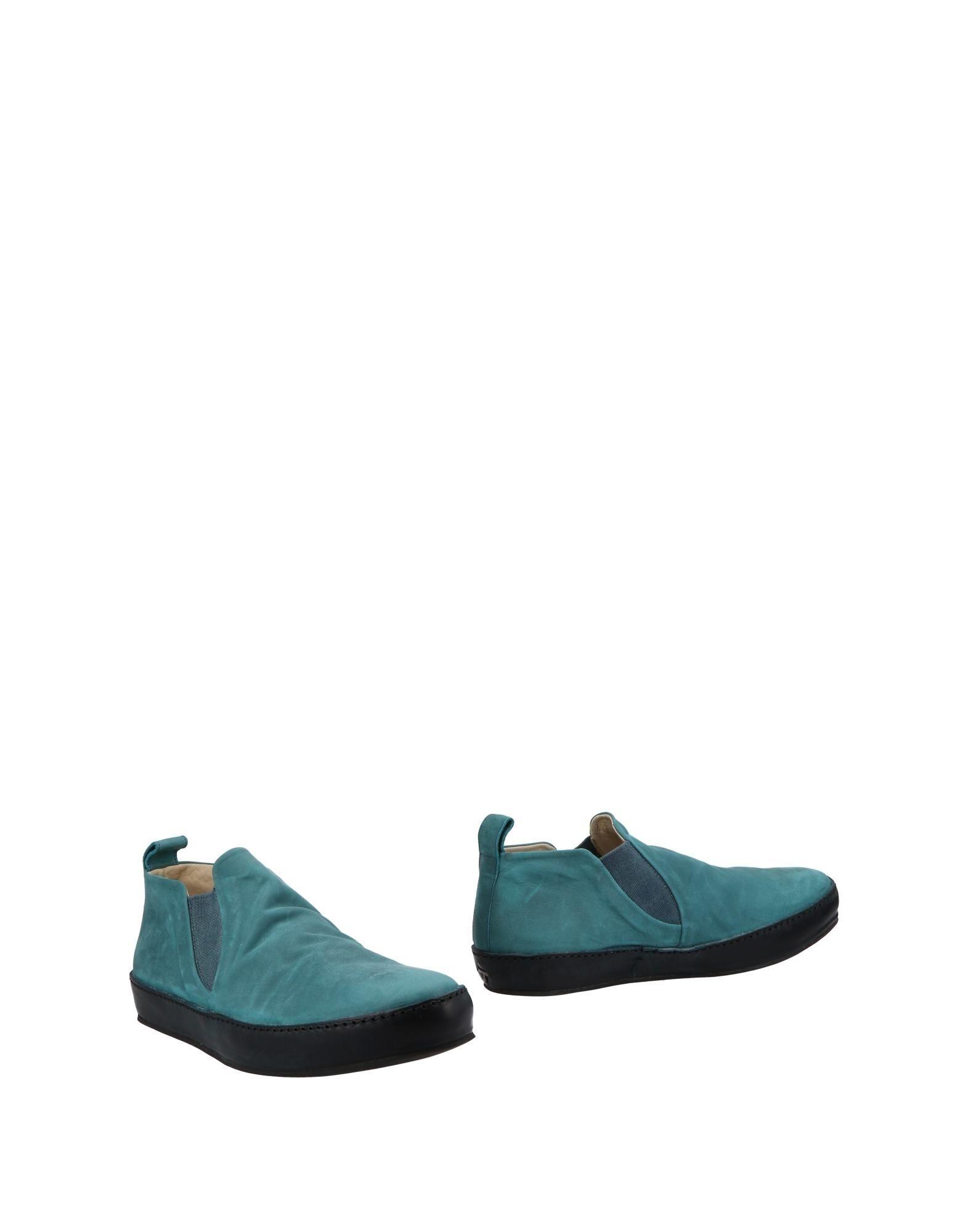 M.A+ Sneakers Herren  11489208CV Gute Qualität beliebte Schuhe
