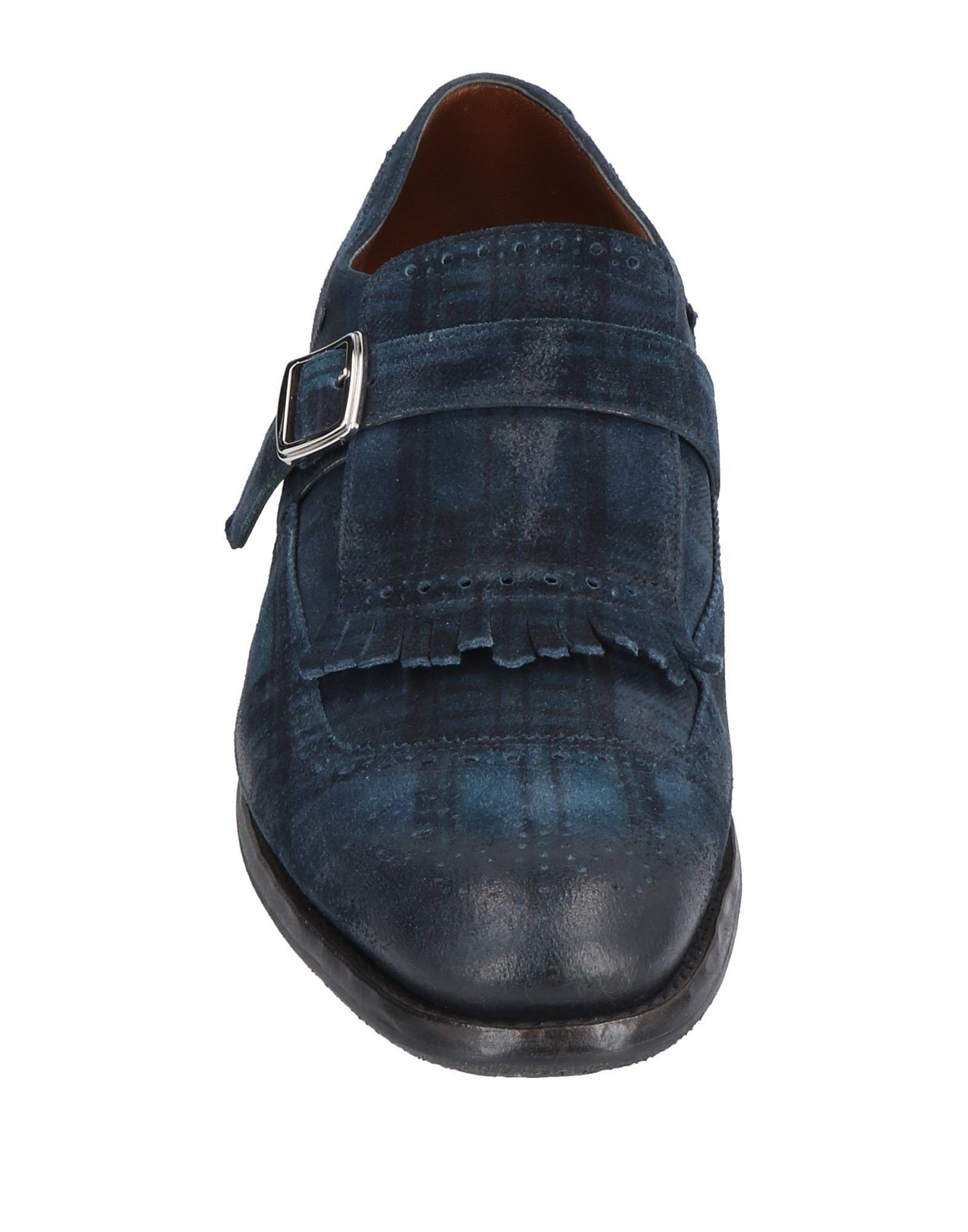 Church's Mokassins Gute Herren  11489214LB Gute Mokassins Qualität beliebte Schuhe d6ead5