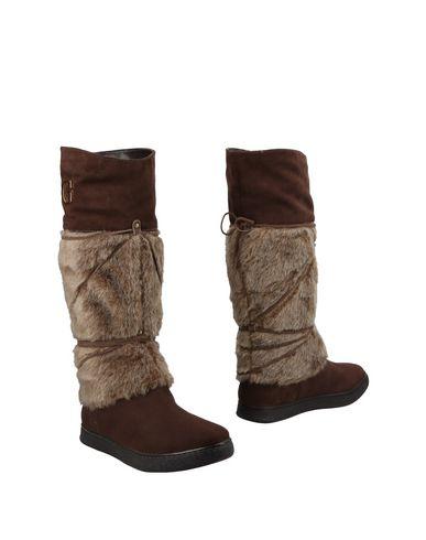 Los para últimos zapatos de descuento para Los hombres y mujeres Bota Guess Mujer - Botas Guess   - 11489223FU 5dccc7