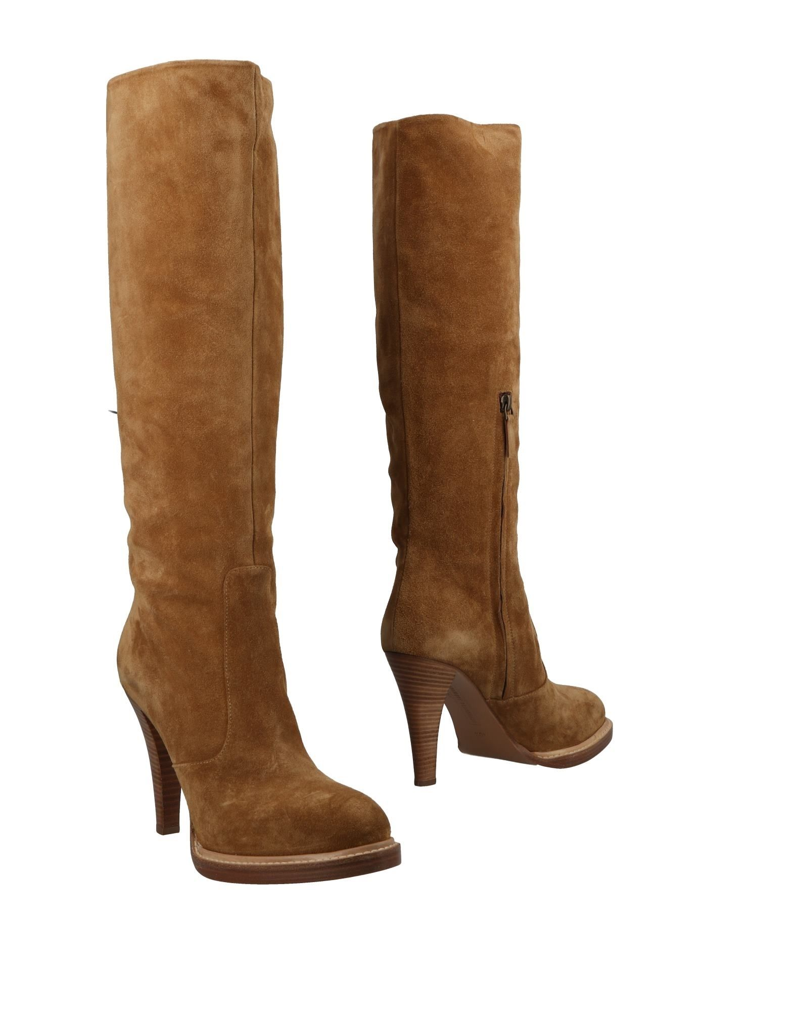 Veronique Branquinho Stiefel Damen  aussehende 11489226GSGünstige gut aussehende  Schuhe a51ccf