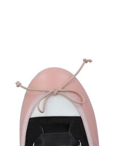MARCO DE VINCENZO Sneakers Footlocker Bilder Verkauf Online Große Auswahl zum Verkauf XDZphILxZS