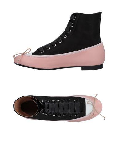 Descuento por tiempo limitado Zapatillas Marco De Vinczo Mujer - Zapatillas Marco De Vinczo - 11489231KR Rosa