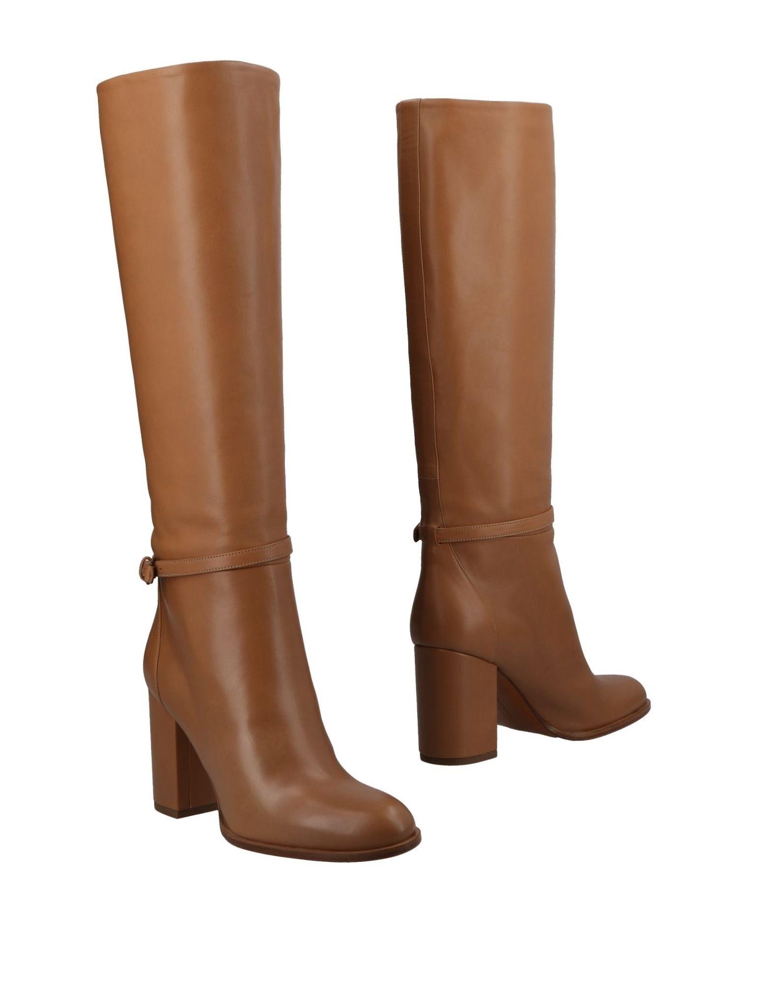 Veronique Branquinho Boots - Women Veronique Branquinho Boots - online on  Australia - Boots 11489238BB 593e95