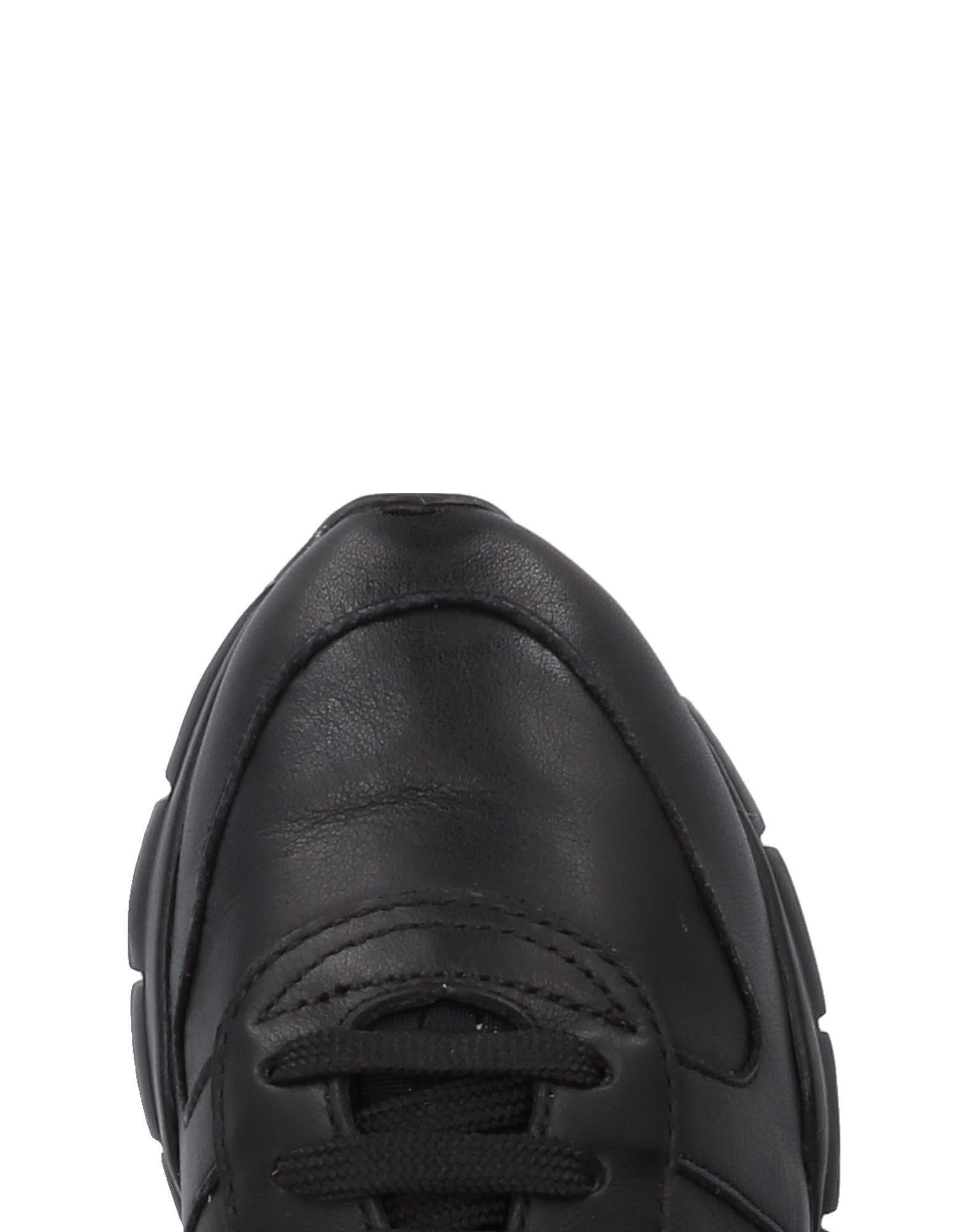 Geox 11489252DR Turnschuhes Damen 11489252DR Geox Gute Qualität beliebte Schuhe 61214b